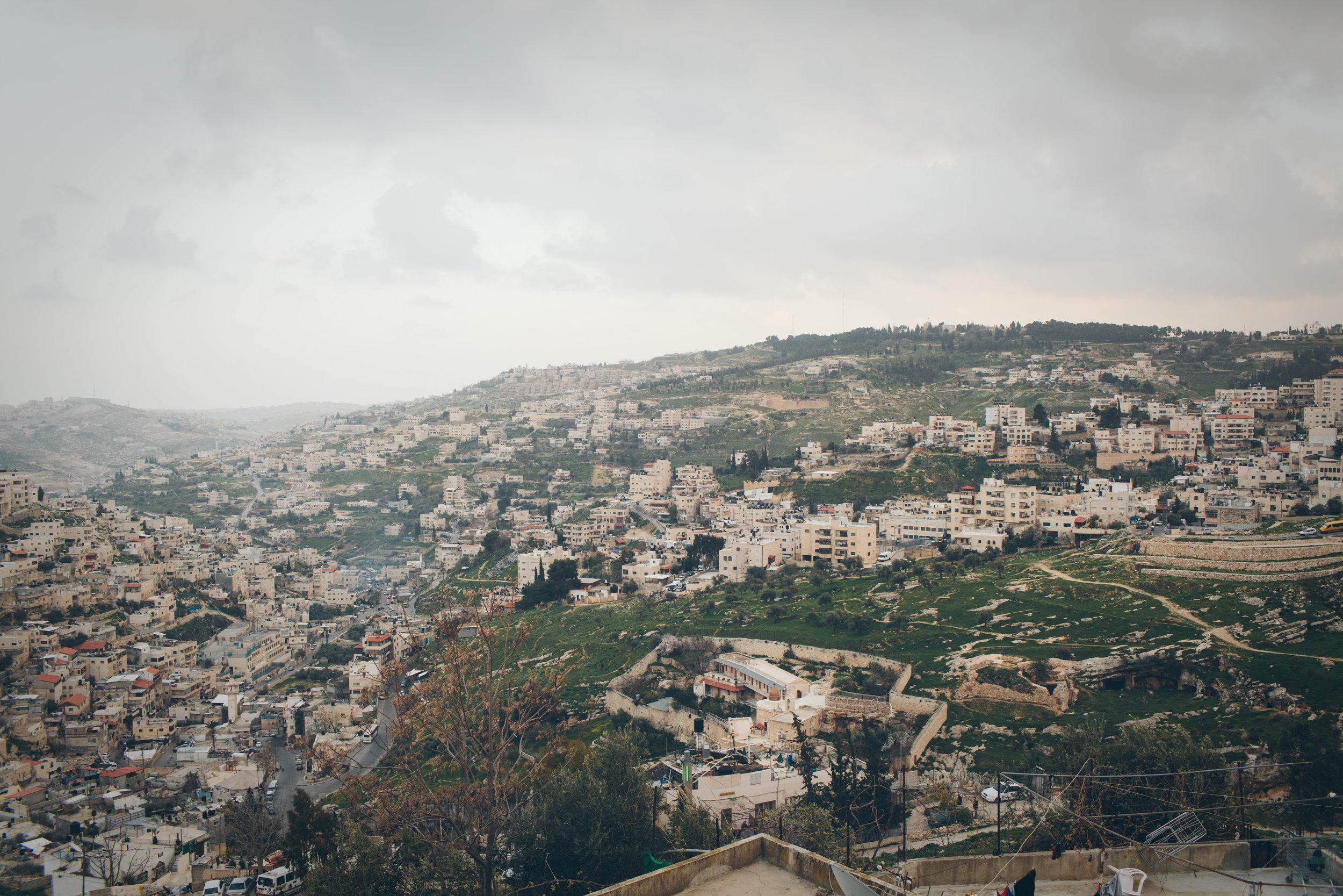 ISRAEL-JERUSALEM-NYC-CYNTHIACHUNG-0930.jpg