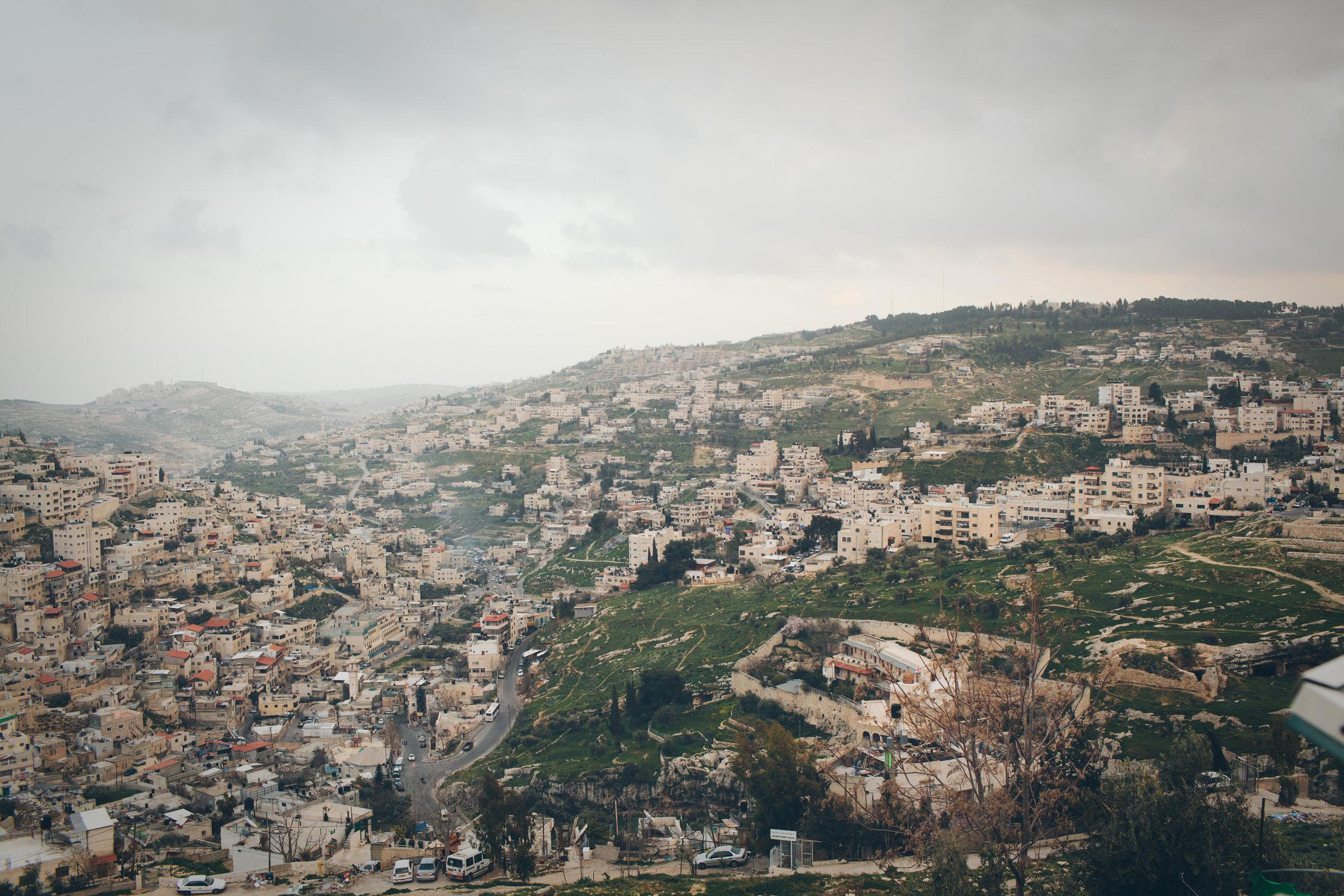 ISRAEL-JERUSALEM-NYC-CYNTHIACHUNG-0938.jpg