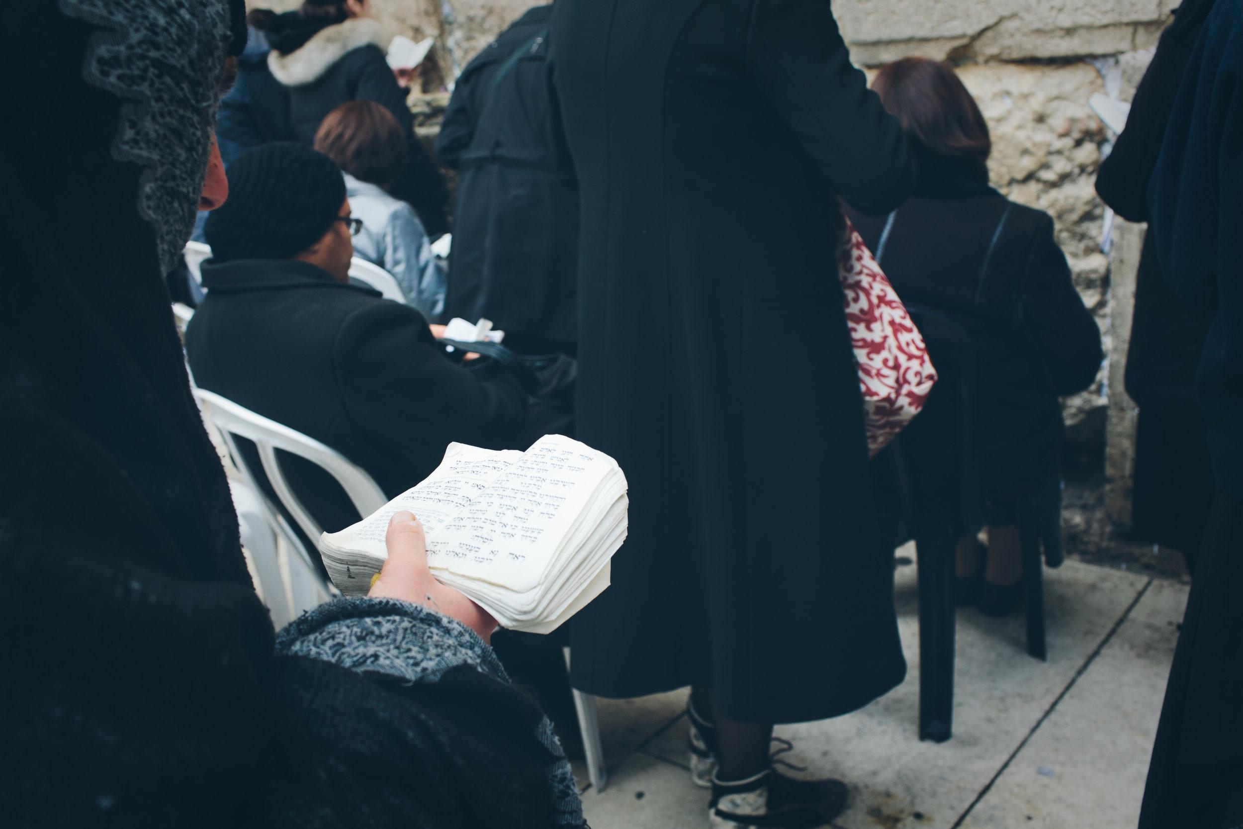 ISRAEL-JERUSALEM-NYC-CYNTHIACHUNG-0957.jpg