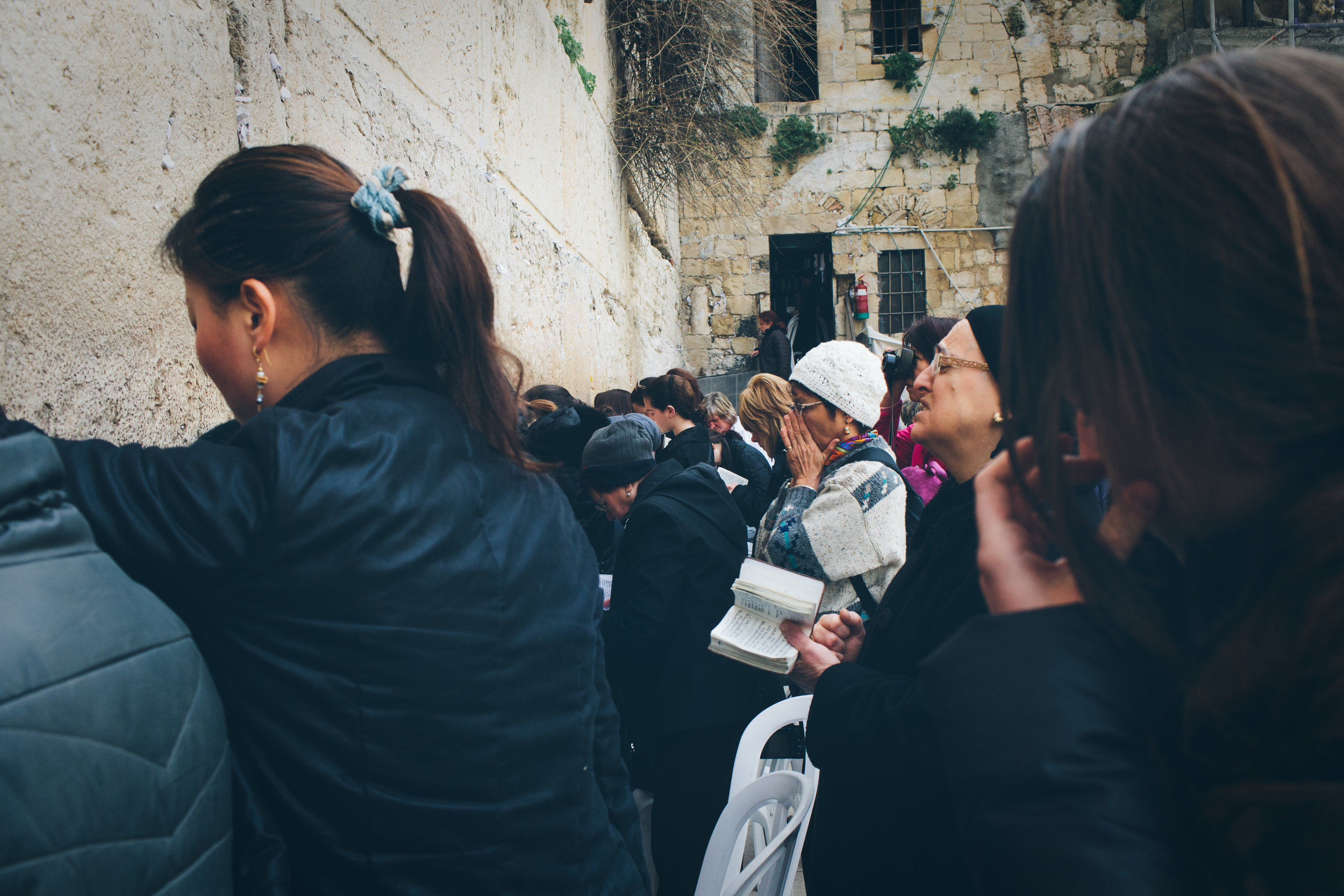 ISRAEL-JERUSALEM-NYC-CYNTHIACHUNG-0964.jpg