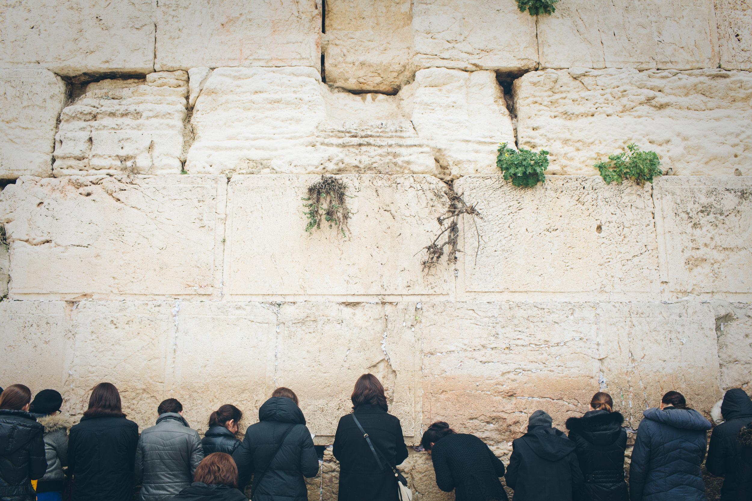 ISRAEL-JERUSALEM-NYC-CYNTHIACHUNG-0974.jpg