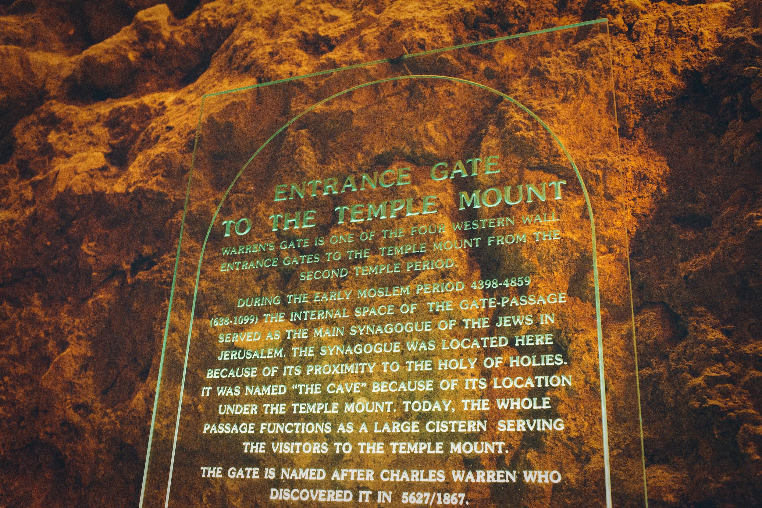 ISRAEL-JERUSALEM-NYC-CYNTHIACHUNG-0993.jpg