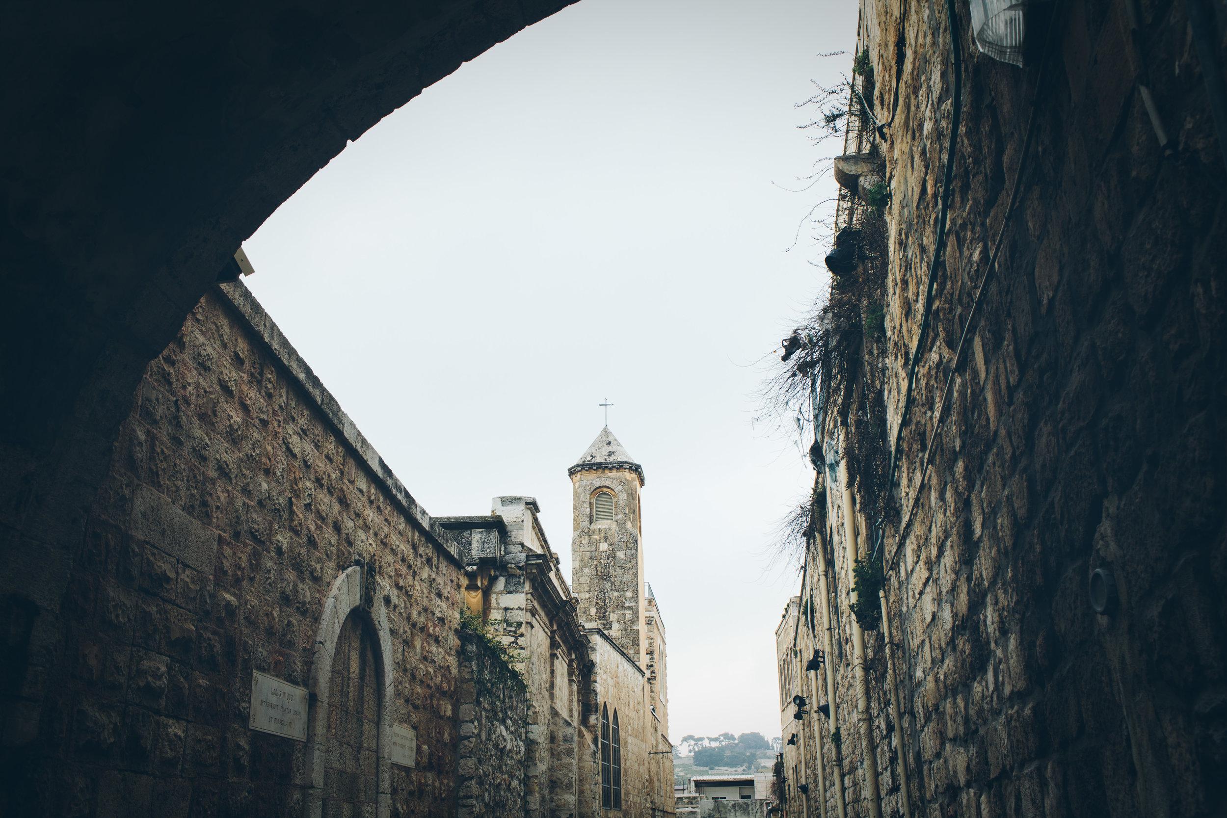 ISRAEL-JERUSALEM-NYC-CYNTHIACHUNG-1012.jpg