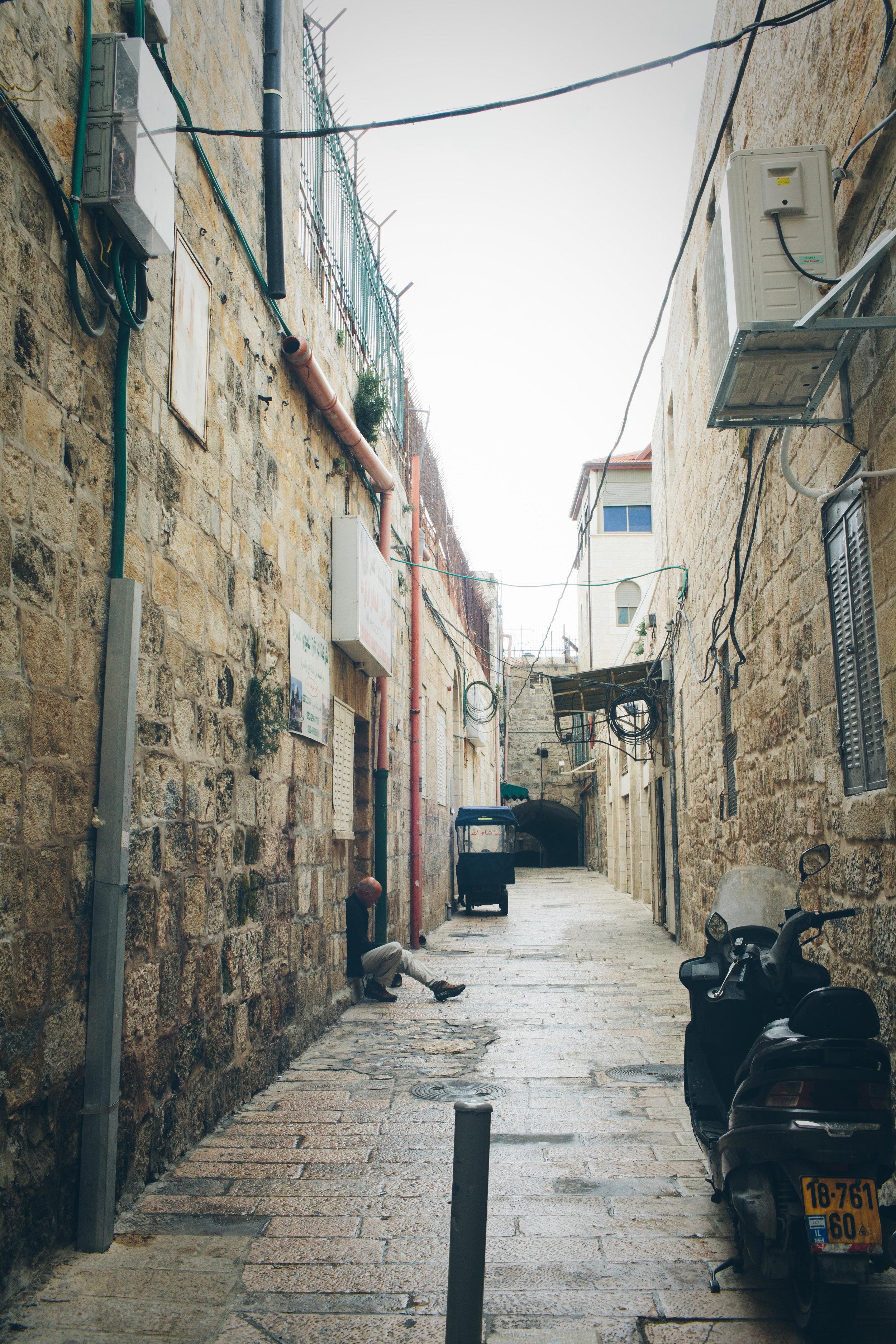 ISRAEL-JERUSALEM-NYC-CYNTHIACHUNG-1028.jpg