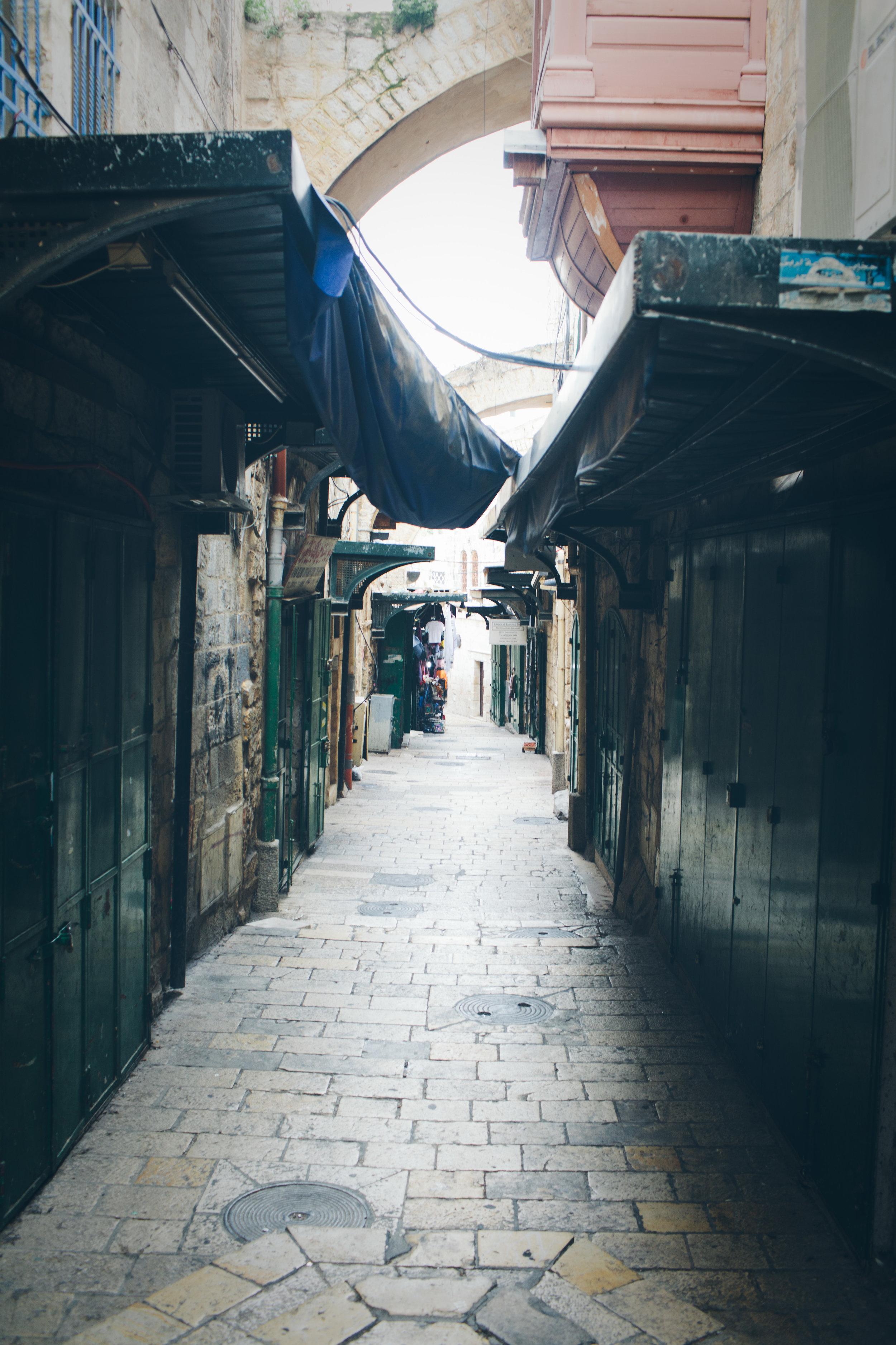 ISRAEL-JERUSALEM-NYC-CYNTHIACHUNG-1054.jpg