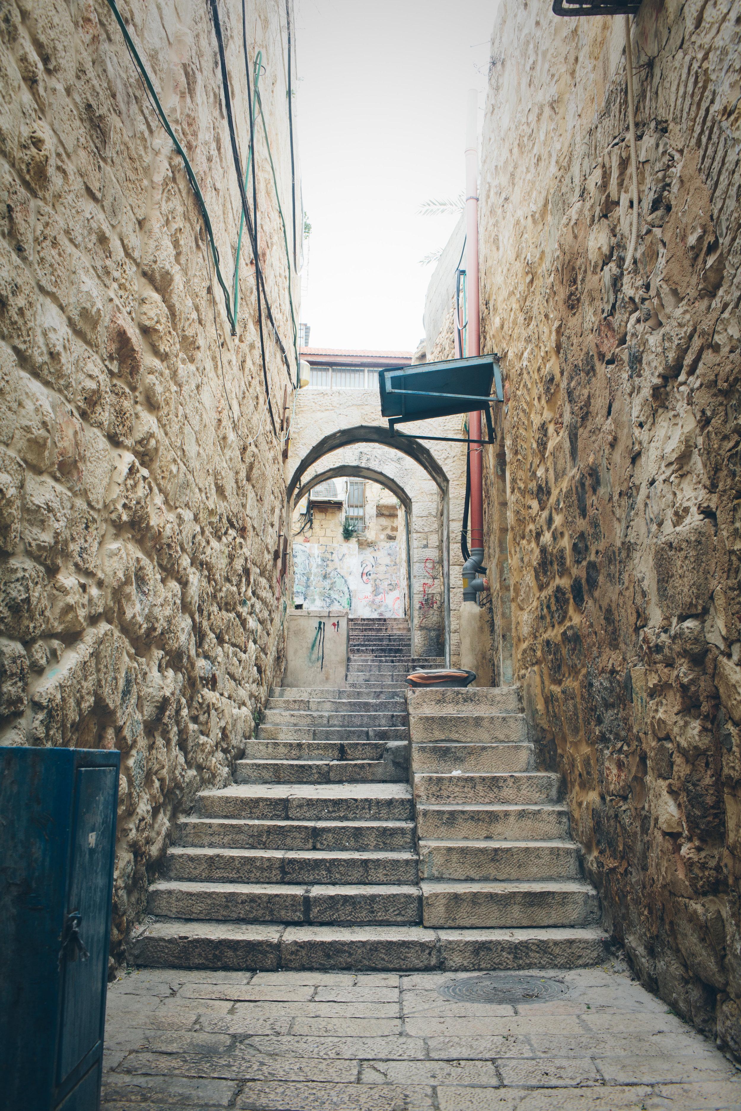 ISRAEL-JERUSALEM-NYC-CYNTHIACHUNG-1055.jpg