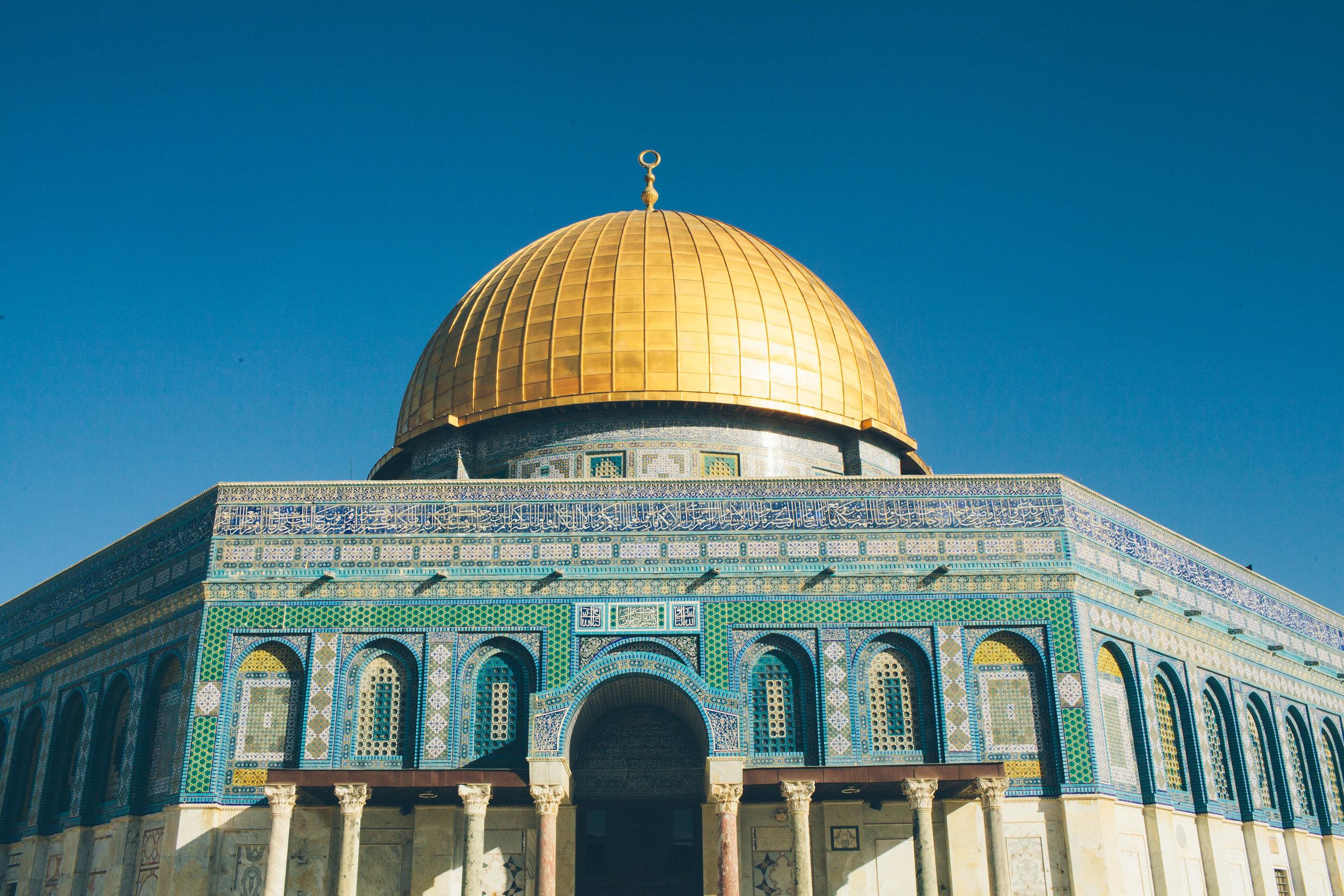ISRAEL-JERUSALEM-NYC-CYNTHIACHUNG-1252.jpg