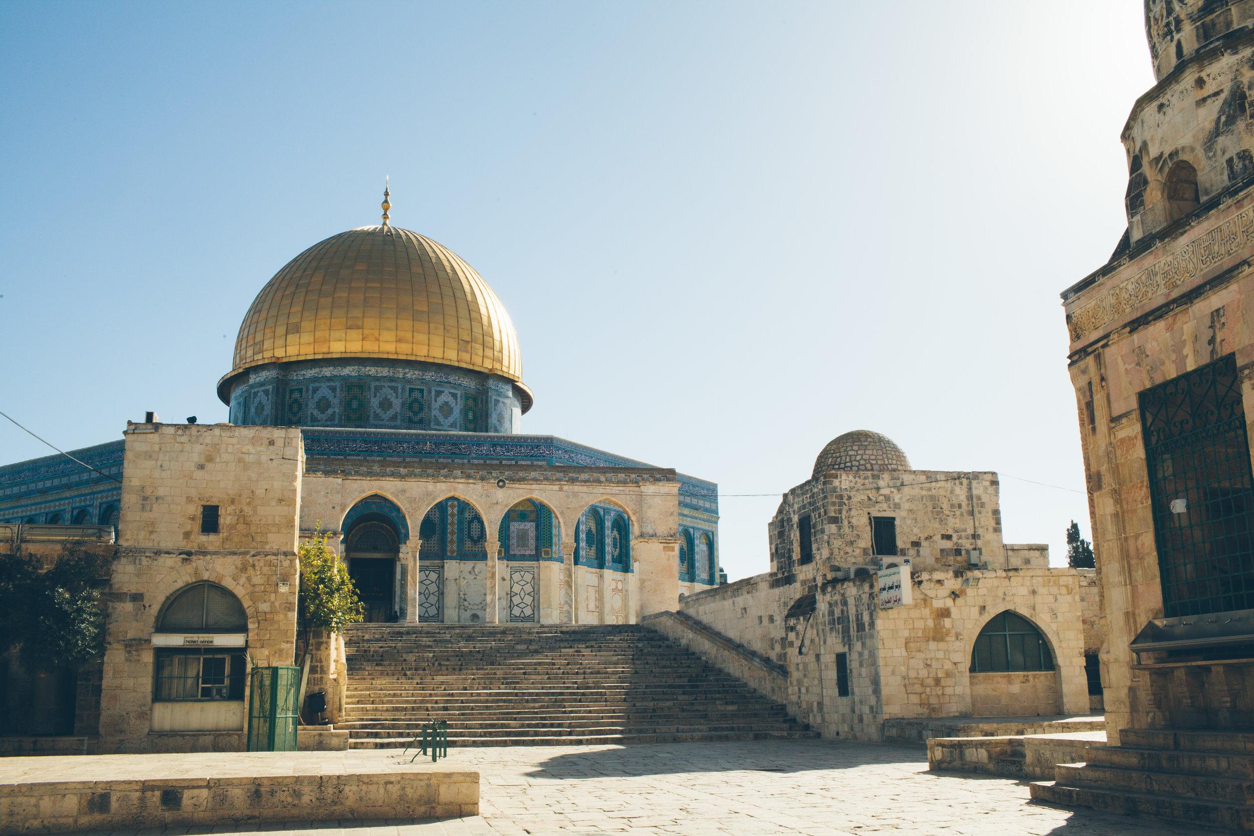 ISRAEL-JERUSALEM-NYC-CYNTHIACHUNG-1273.jpg