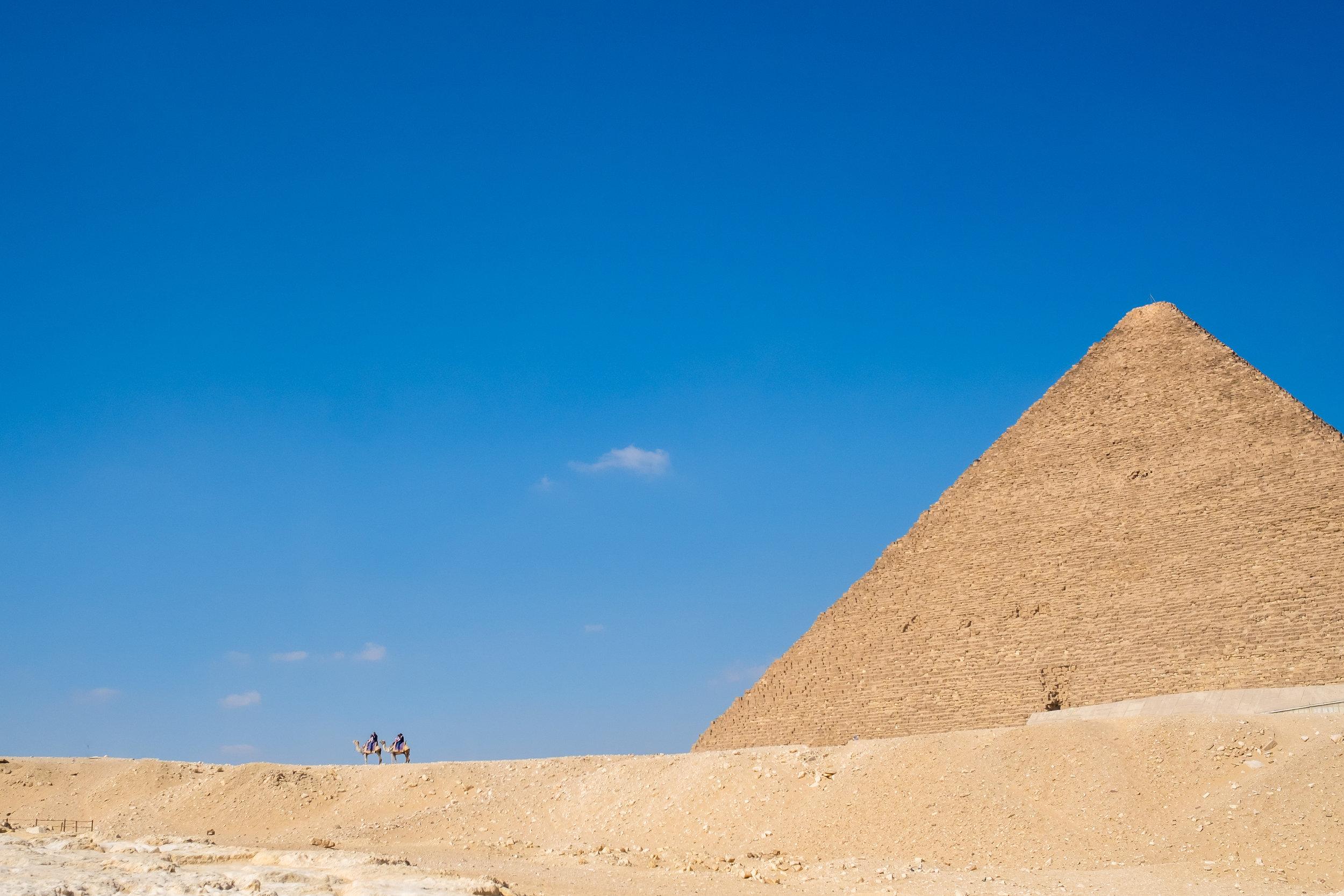 TRAVEL TO EGYPT FROM NYC - 2019 - CYNTHIA CHUNG.jpg