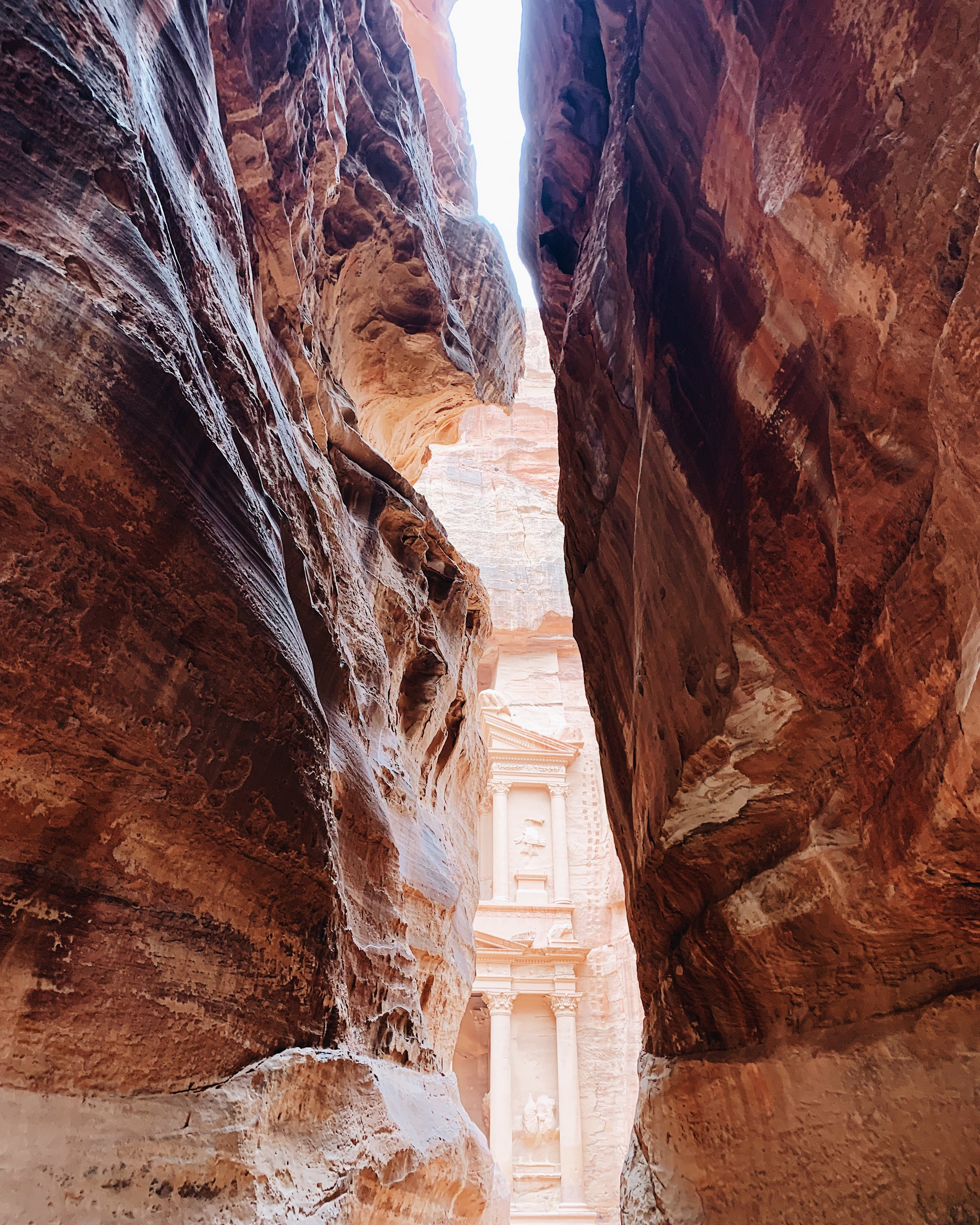 travel to petra jordan and egypt.JPG