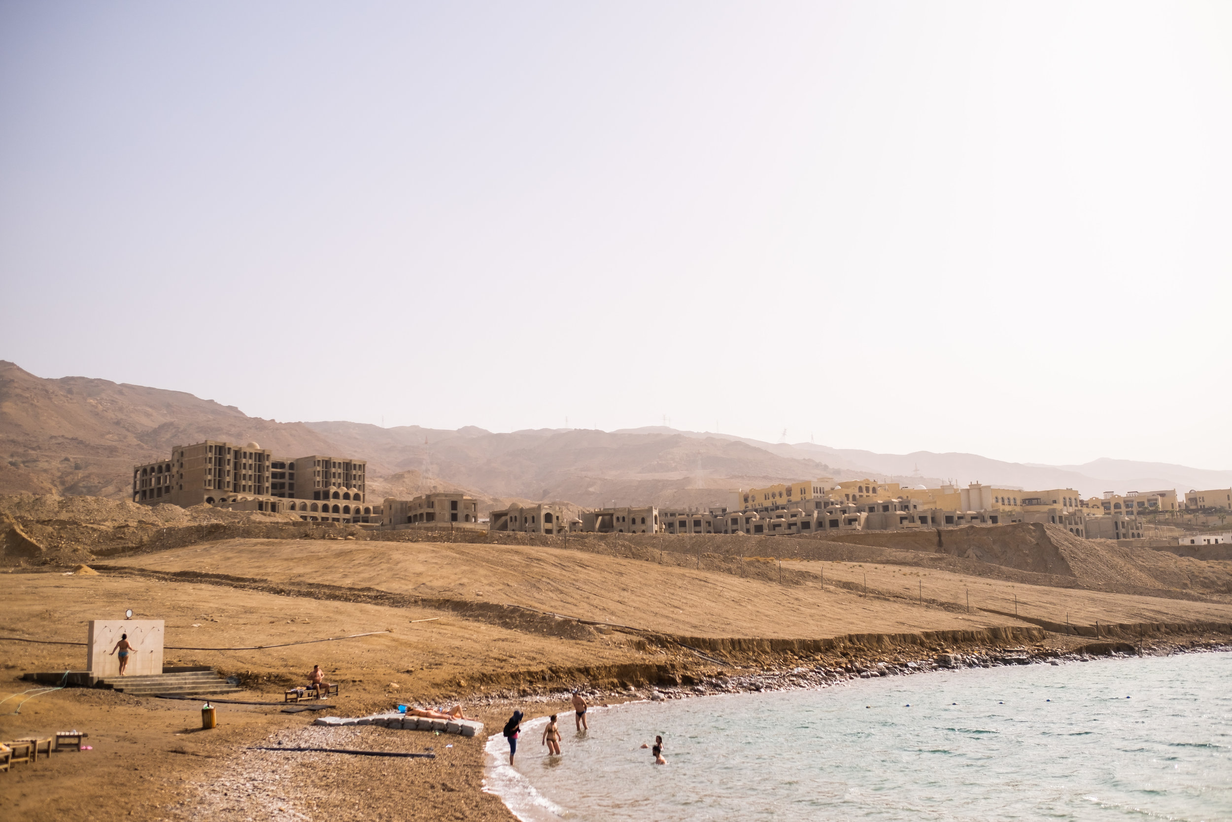 travel to jordan dead sea.jpg