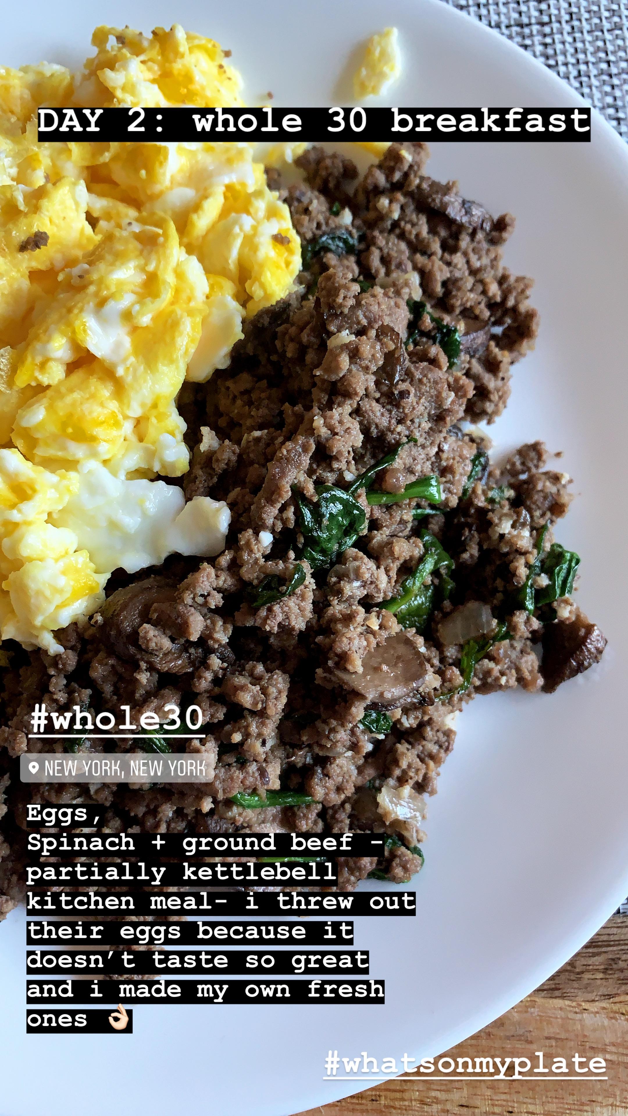 whole30 challenge cynthia chung food lifestyle change0003.JPG