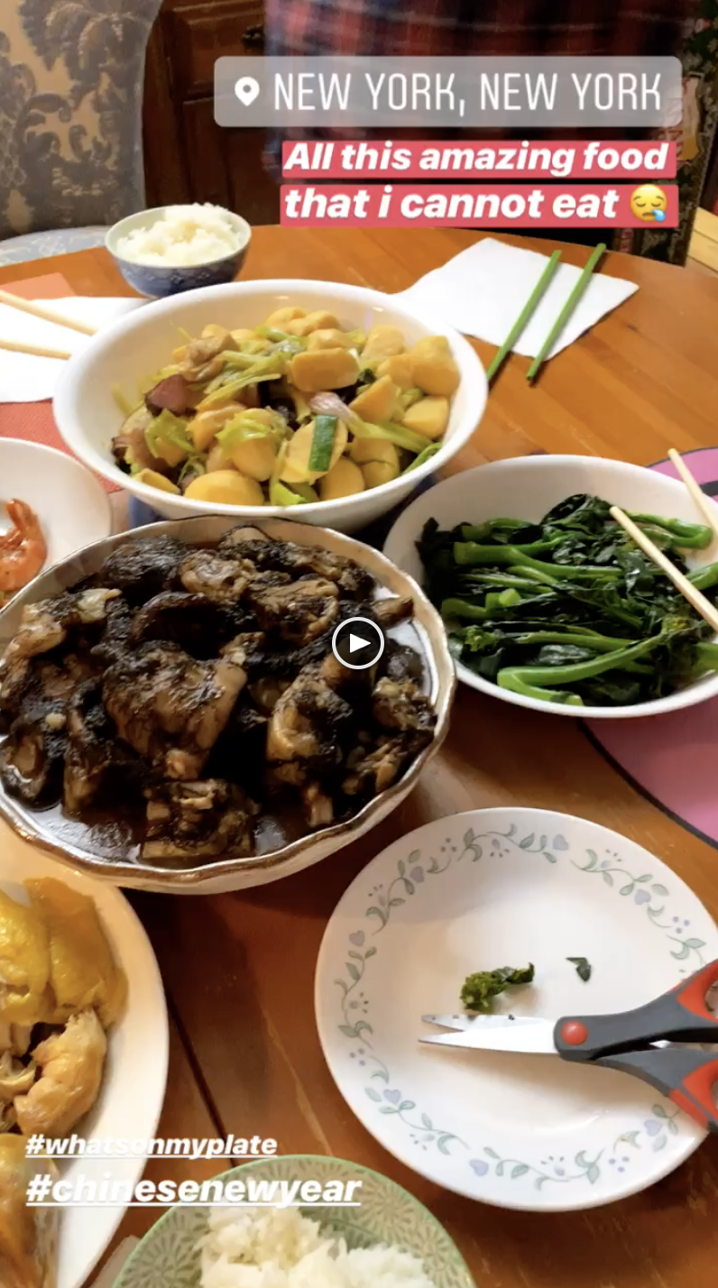 whole30 challenge cynthia chung food lifestyle change0015.png