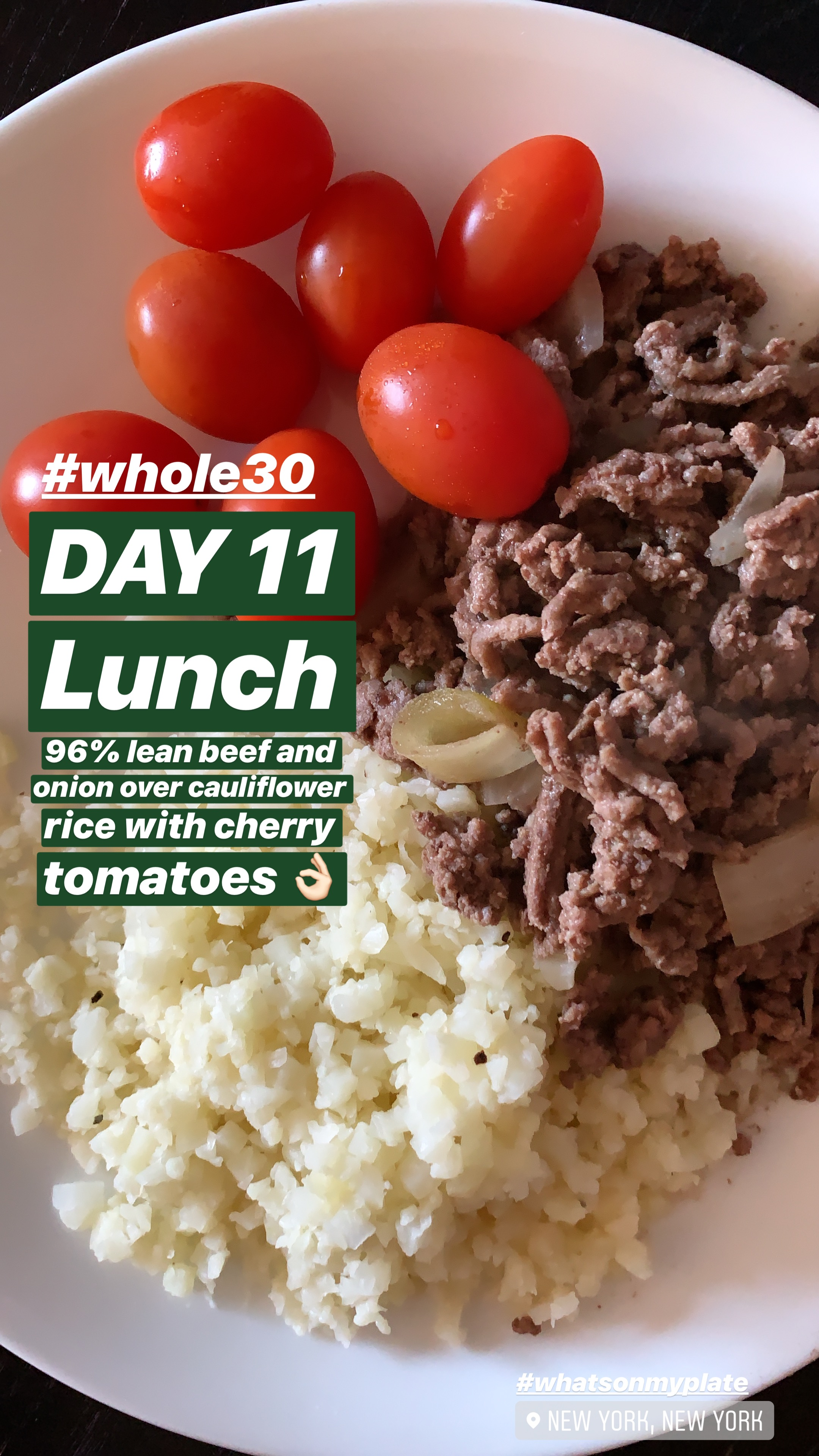 whole30 challenge cynthia chung food lifestyle change0024.JPG