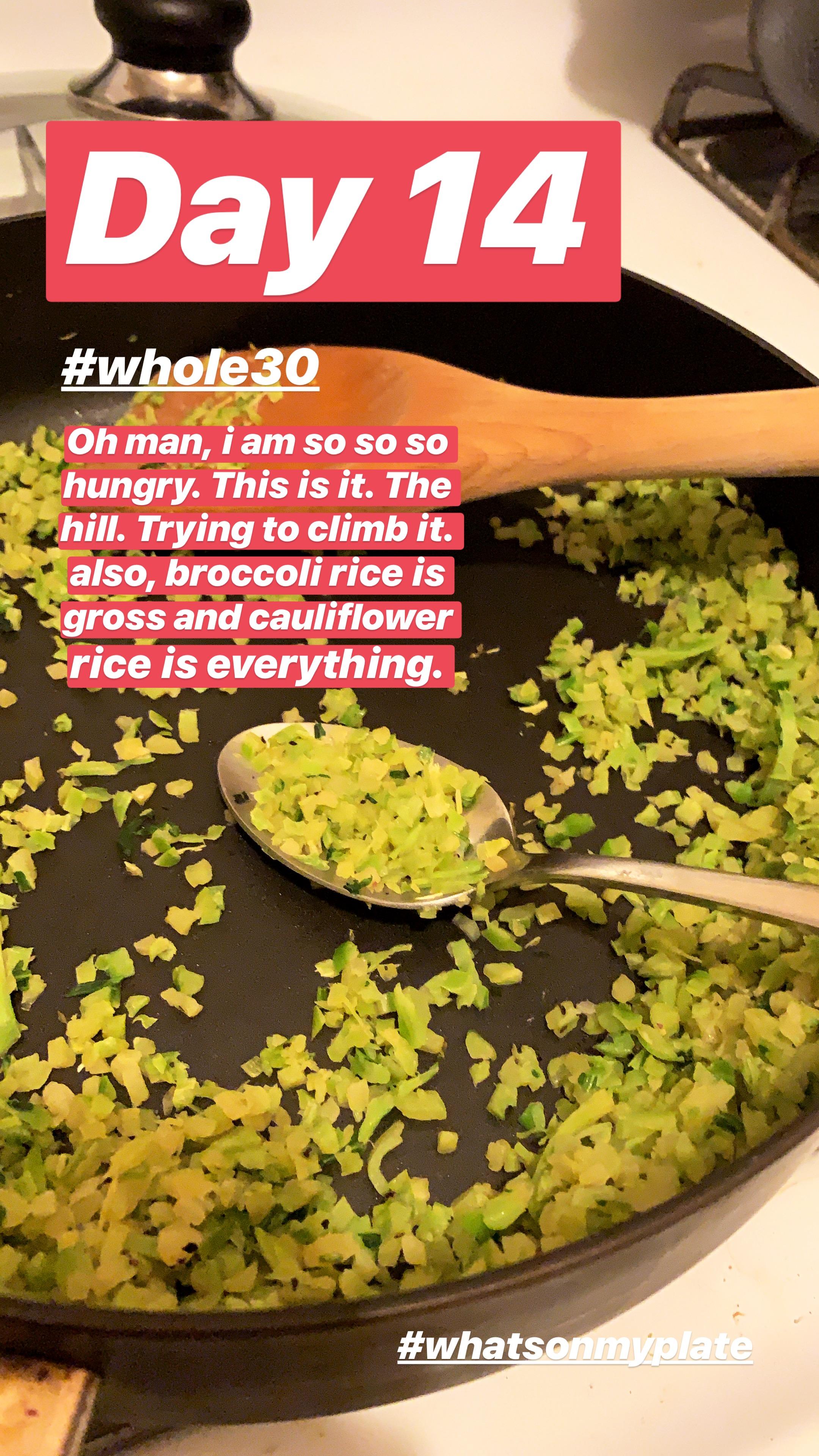 whole30 challenge cynthia chung food lifestyle change0027.JPG