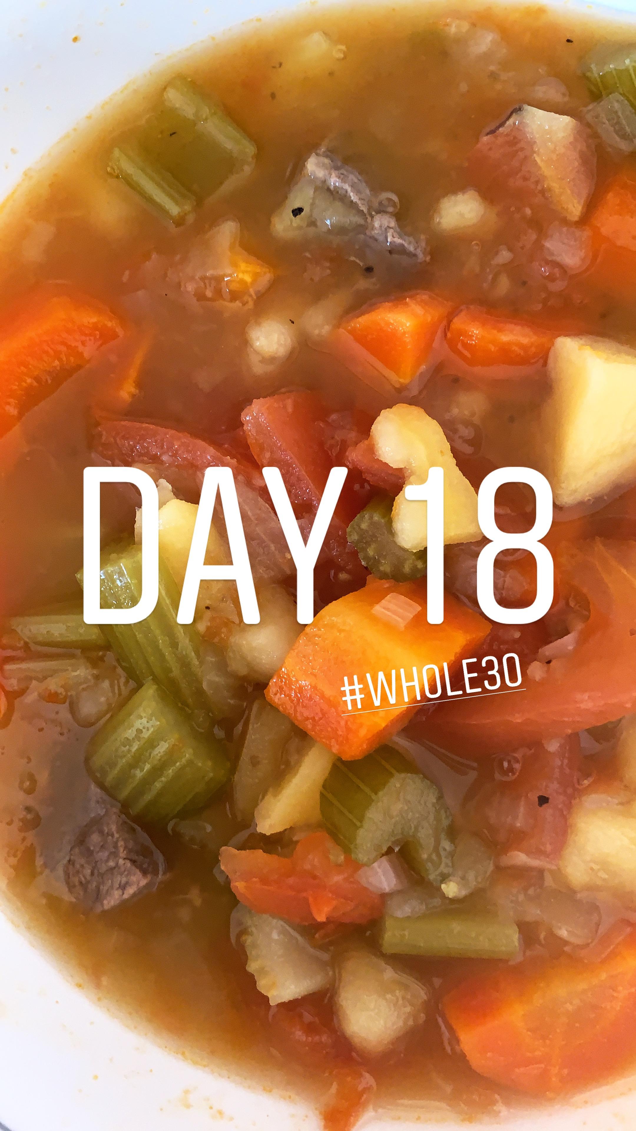 whole30 challenge cynthia chung food lifestyle change0036.JPG