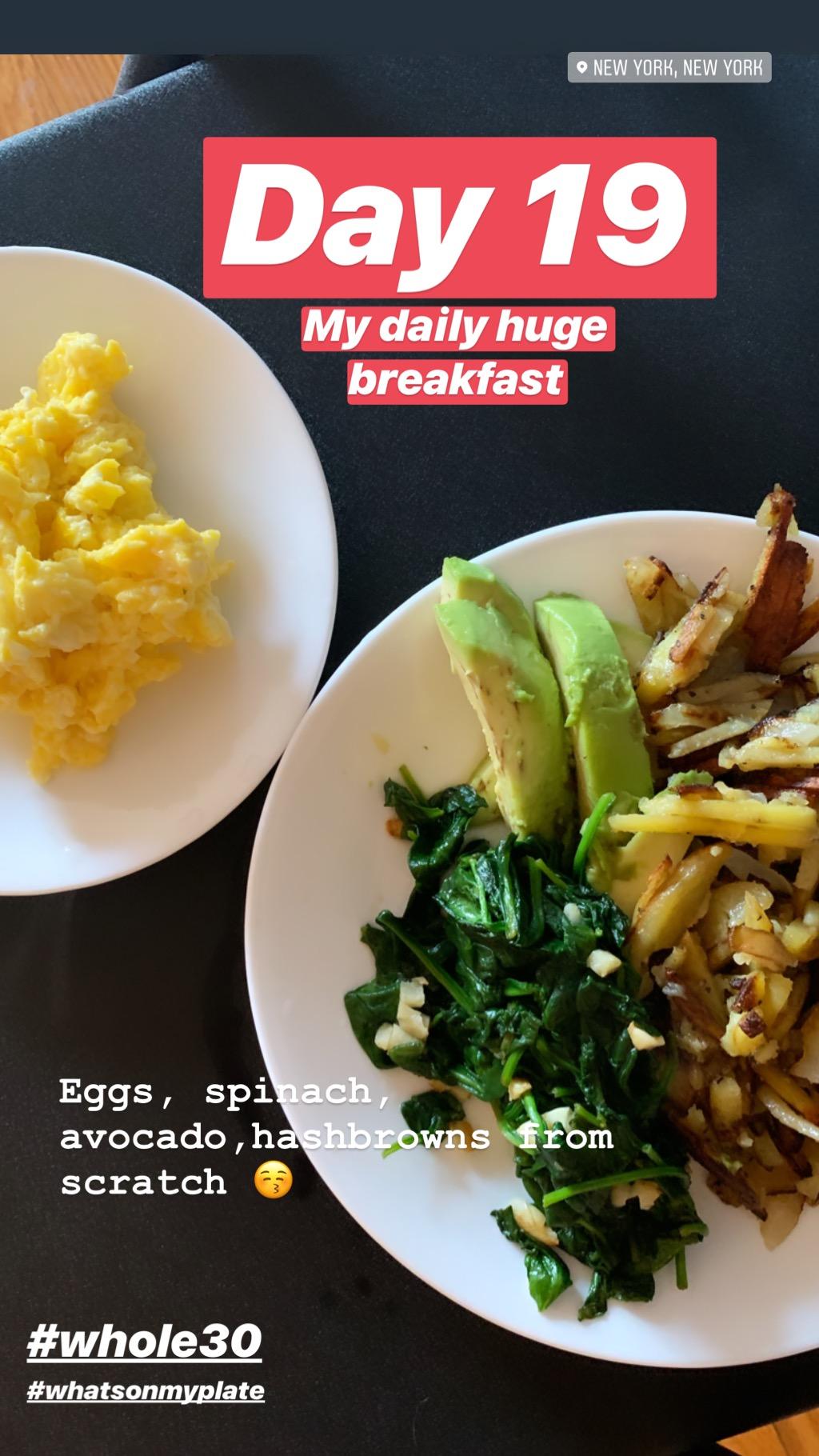 whole30 challenge cynthia chung food lifestyle change0038.JPG