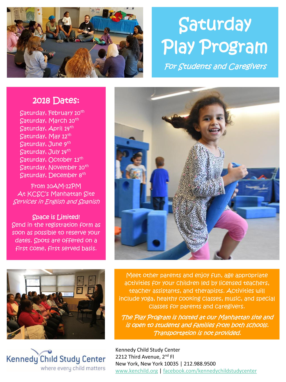 2018 Play Program - Parent Flyer.jpg