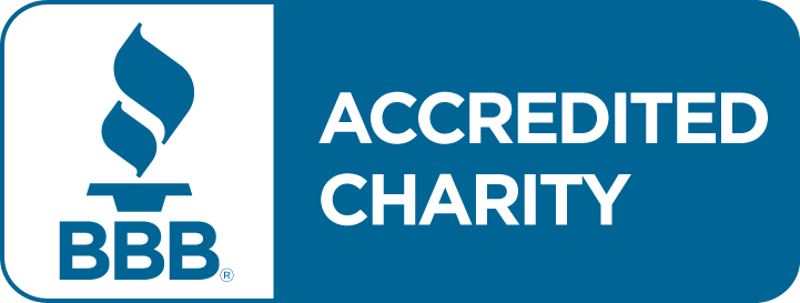 BBB Accreditied Charity Seal [rec'd 2018].png