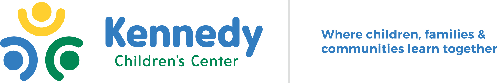 Kennedy Logo w Tagline - JPEG.jpg