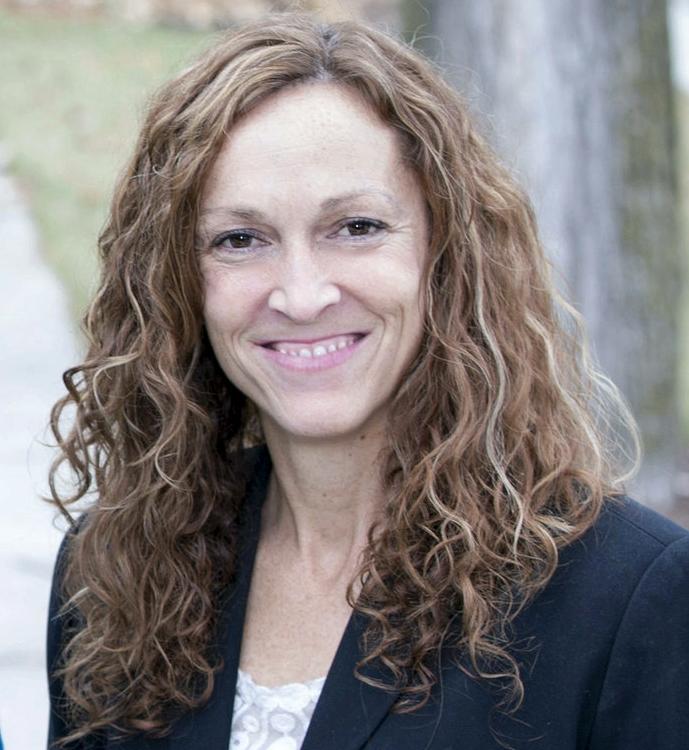 Rachelle Ryser  Licensed Clinical Social Worker  Read Rachelle's bio   Read her Q & A