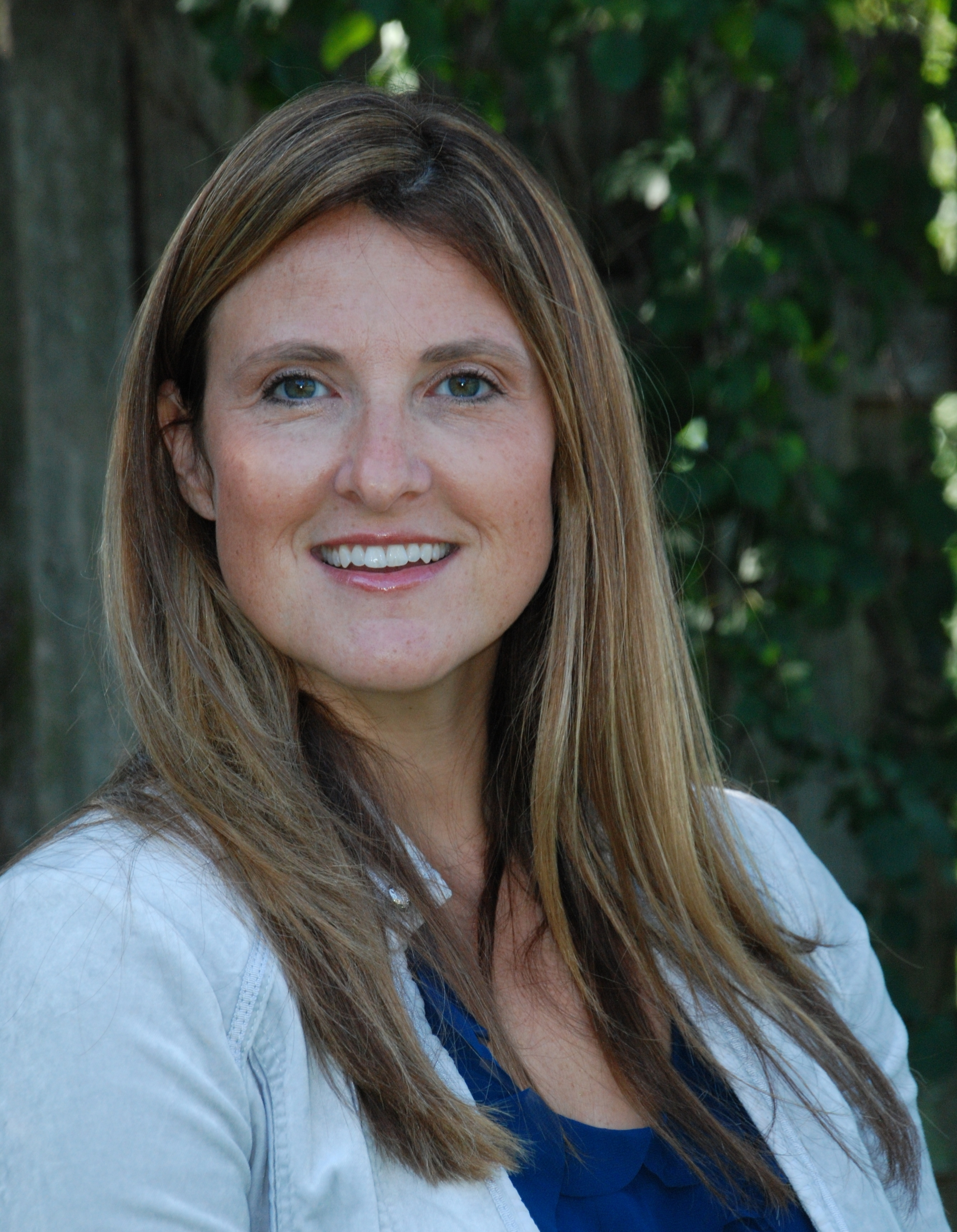 Amanda Scanlon  Licensed Clinical Professional Counselor  Read Amanda's bio   Read her Q & A