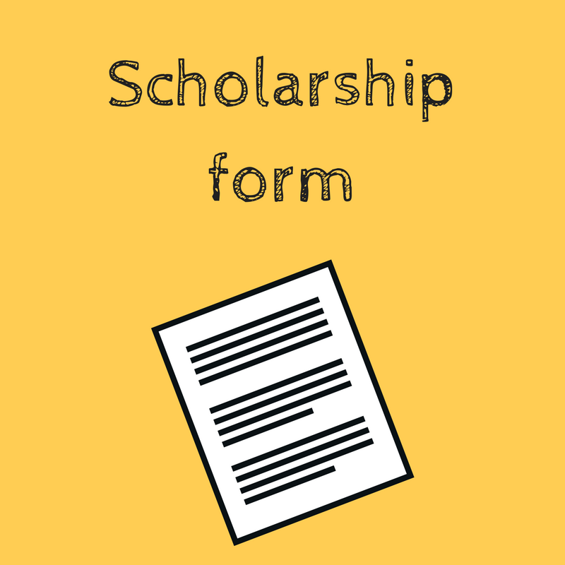 Scholarship form.png