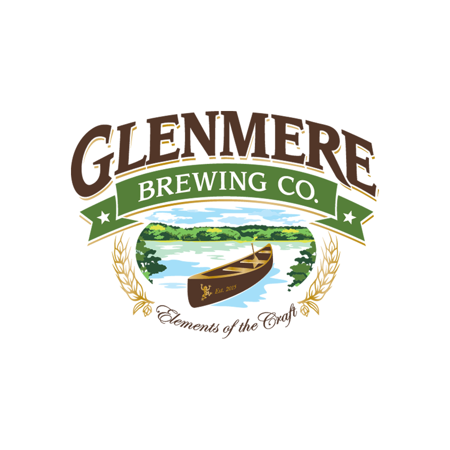 Glenmere_Logo_Scenery.png