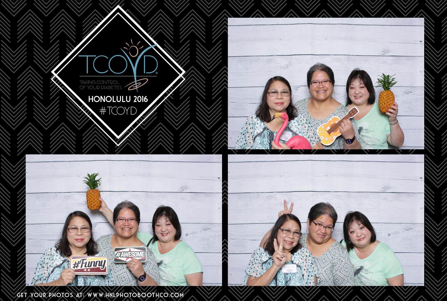Hawaii honolulu aiea kapolei ewa kaneohe kailua photo booth rentals photography party event corporate wedding graduation birthday kakaako waikikii