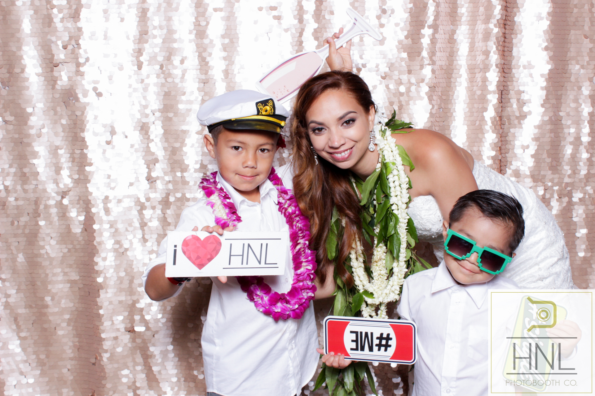sea life park beach honolulu oahu wedding party photo booth rentals dj birthday parties photgraphy
