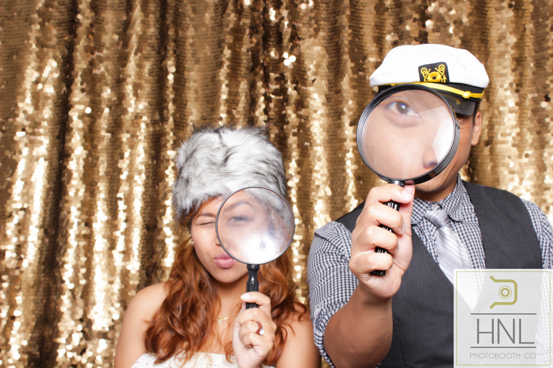 best Photo booth in oahu hawaii for weddings birthday graduation dj party rental aiea honolulu waipahu mililani company events occassions holidays kakaako
