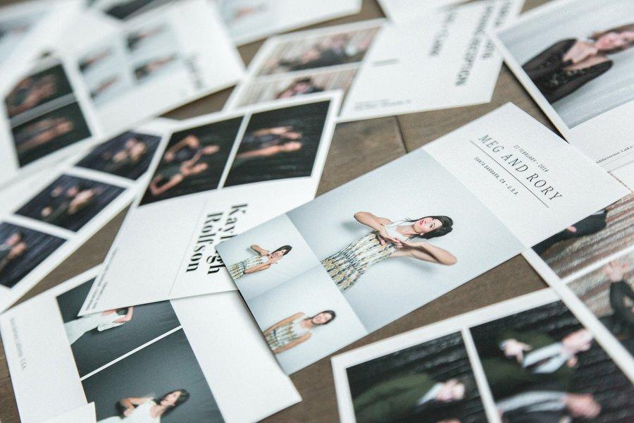 photo booth prints hawaii oahu wedding company corporate party kalihi honolulu.jpg