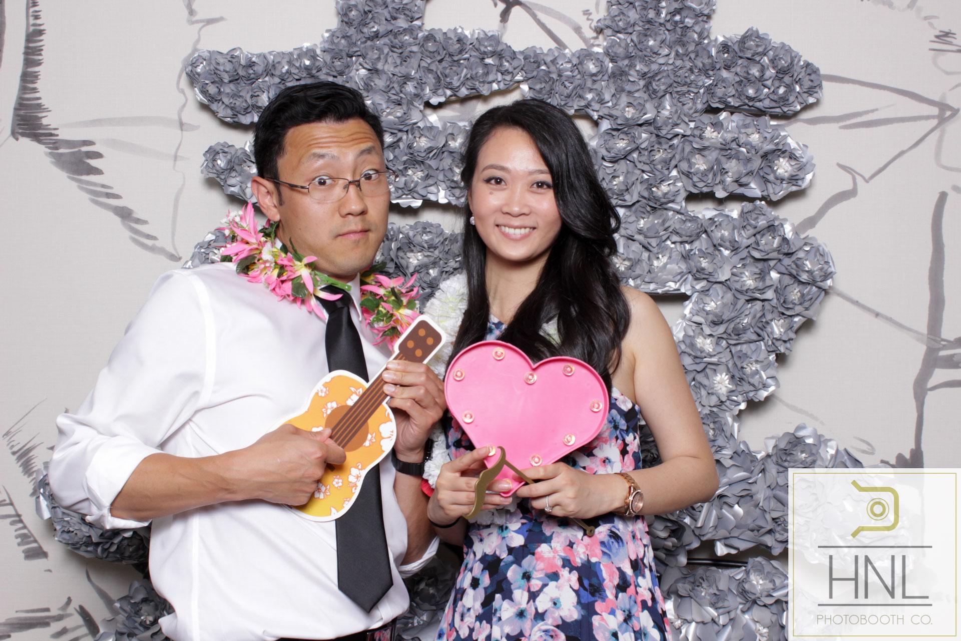 Amanda + Eric Wedding Photo Booth The Modern Honolulu Oahu Hawaii W-131.jpg