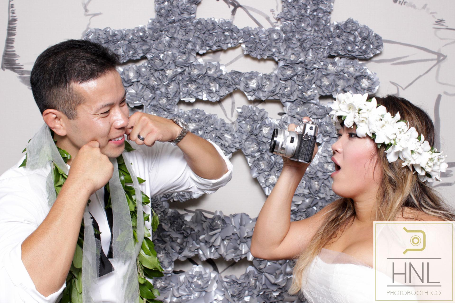 Amanda + Eric Wedding Photo Booth The Modern Honolulu Oahu Hawaii W-140.jpg