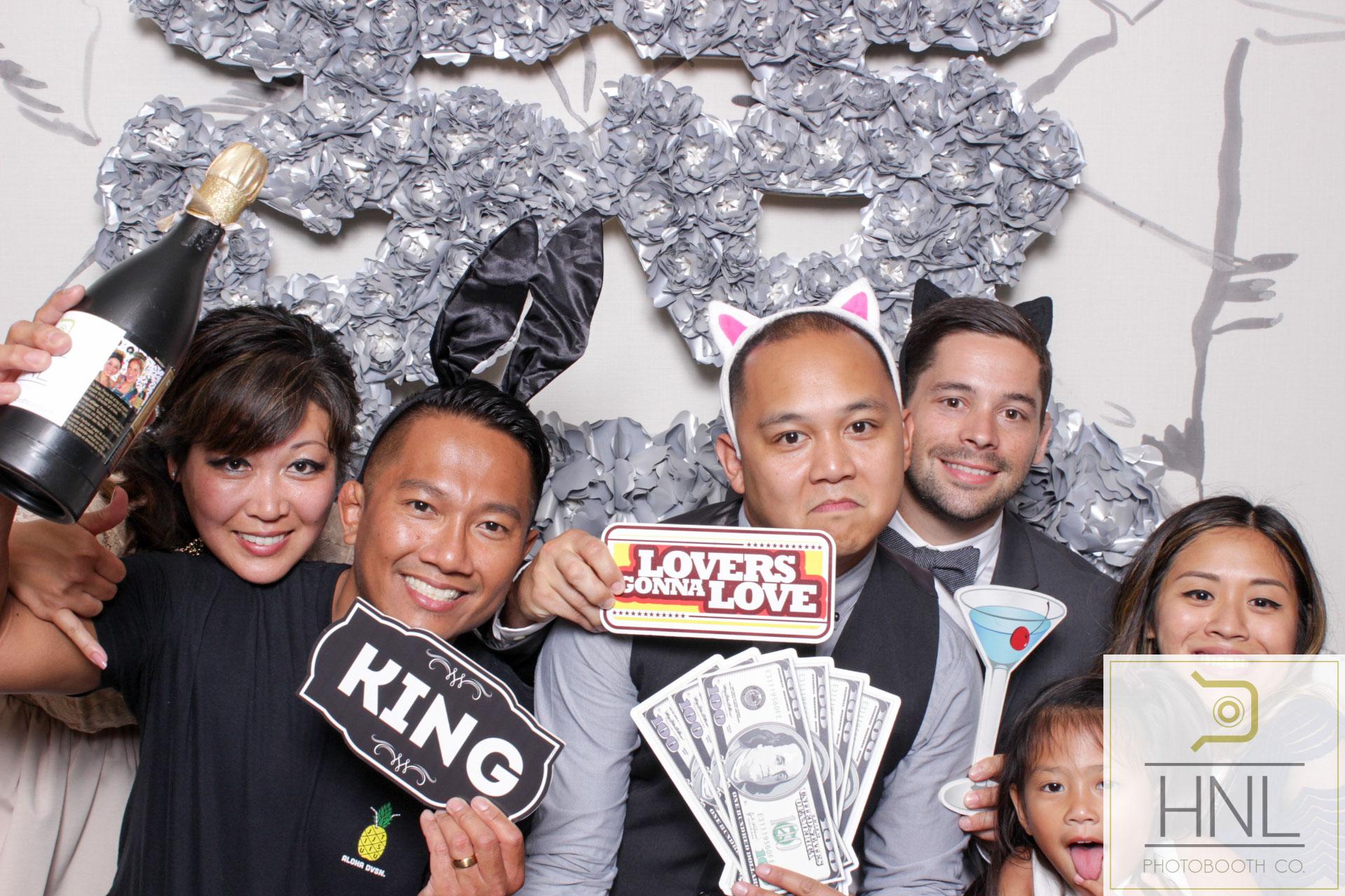 Amanda + Eric Wedding Photo Booth The Modern Honolulu Oahu Hawaii W-154.jpg