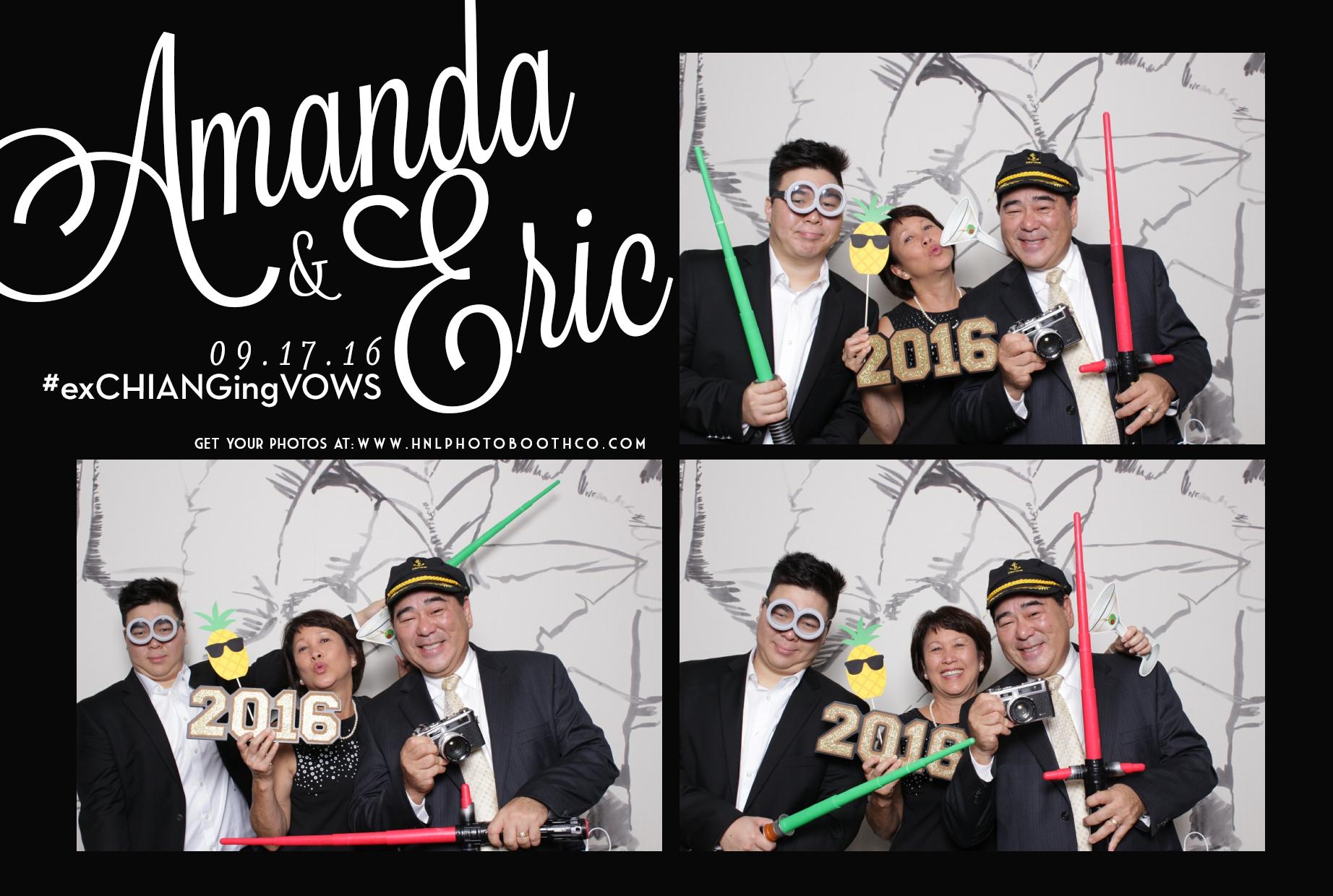 Amanda + Eric Wedding Photo Booth The Modern Honolulu Oahu Hawaii (6).jpg