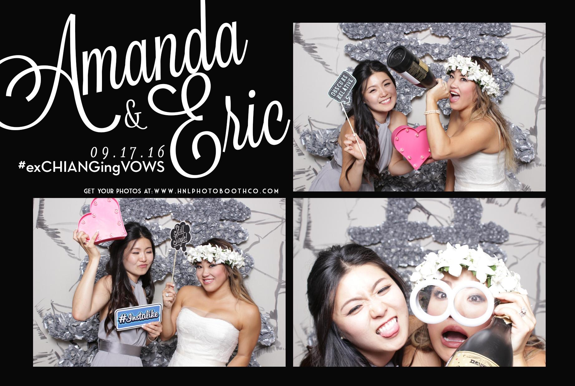 Amanda + Eric Wedding Photo Booth The Modern Honolulu Oahu Hawaii (42).jpg