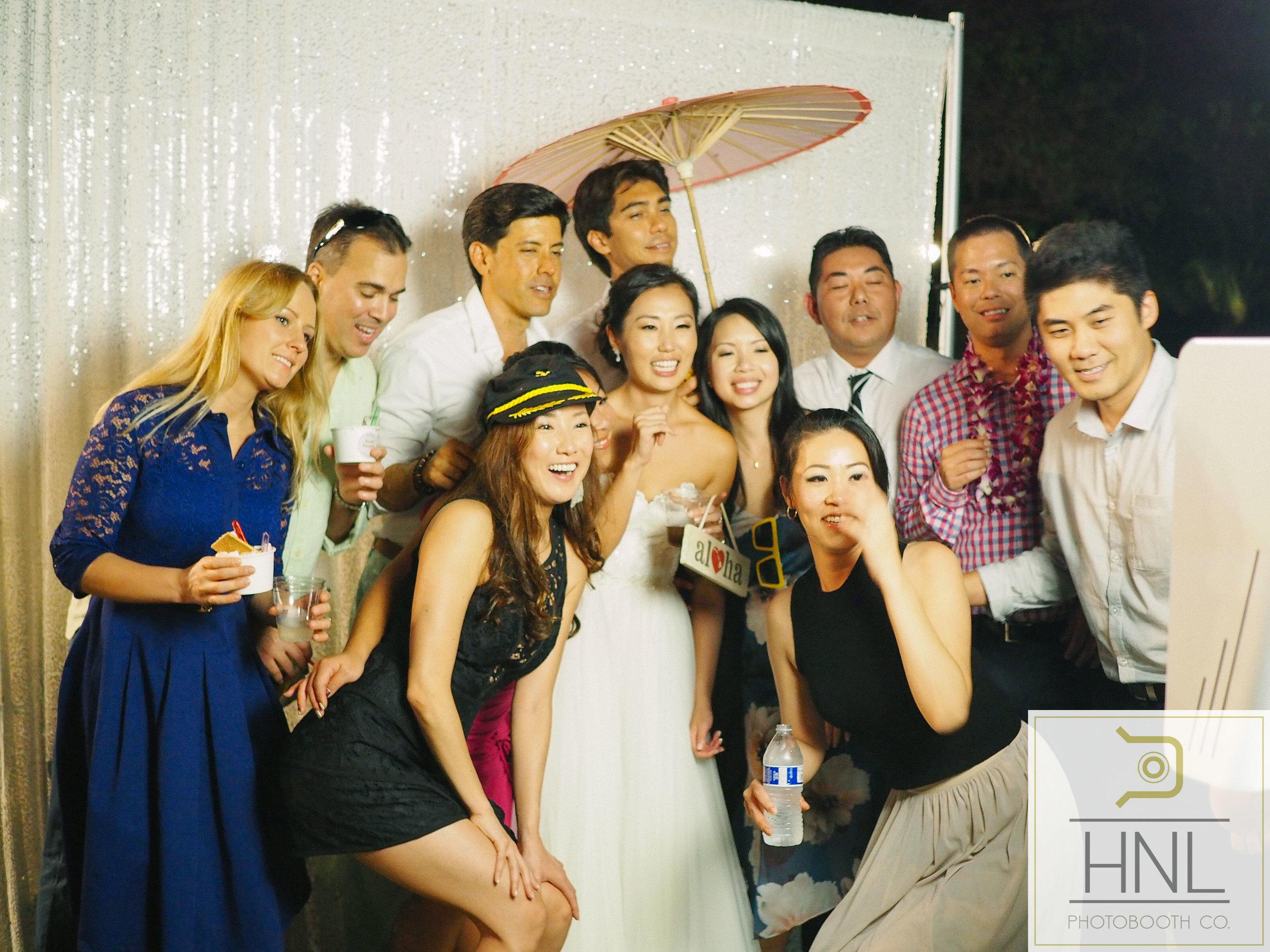 Miki and Dan wedding photo booth lanikohonua ko olina kapolei Oahu Hawaii -10.jpg