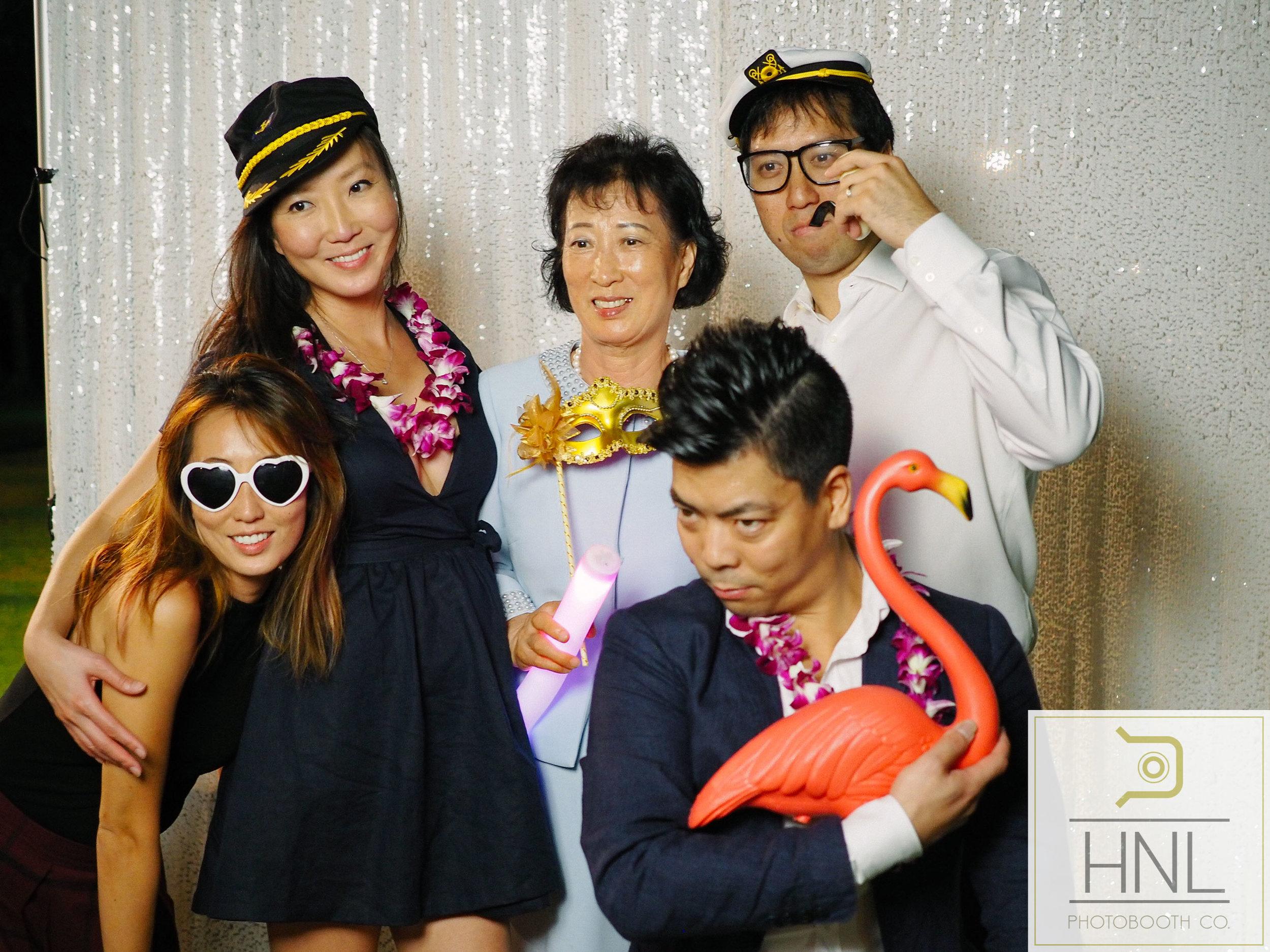 Miki and Dan wedding photo booth lanikohonua ko olina kapolei Oahu Hawaii -16.jpg
