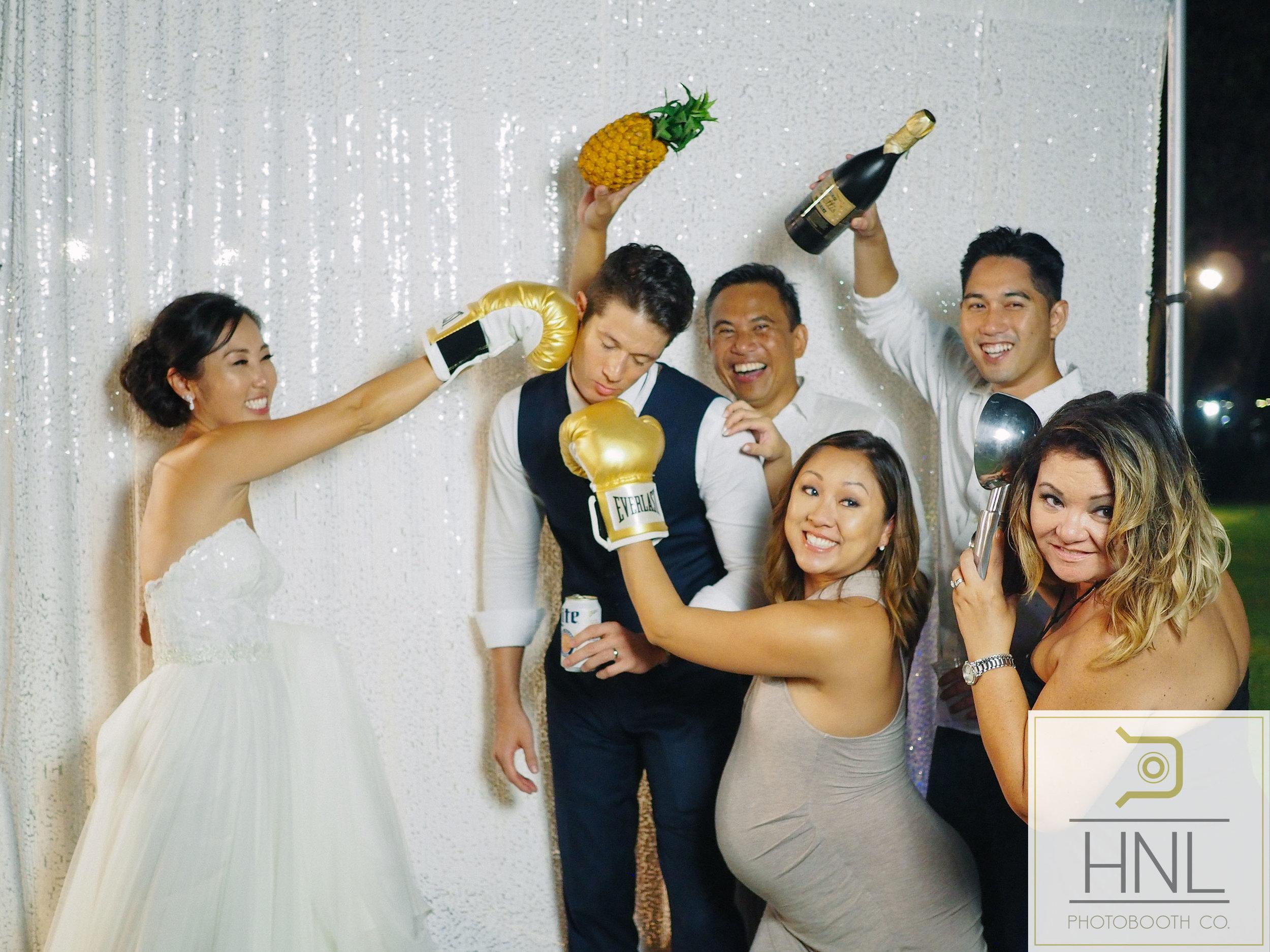 Miki and Dan wedding photo booth lanikohonua ko olina kapolei Oahu Hawaii -112.jpg