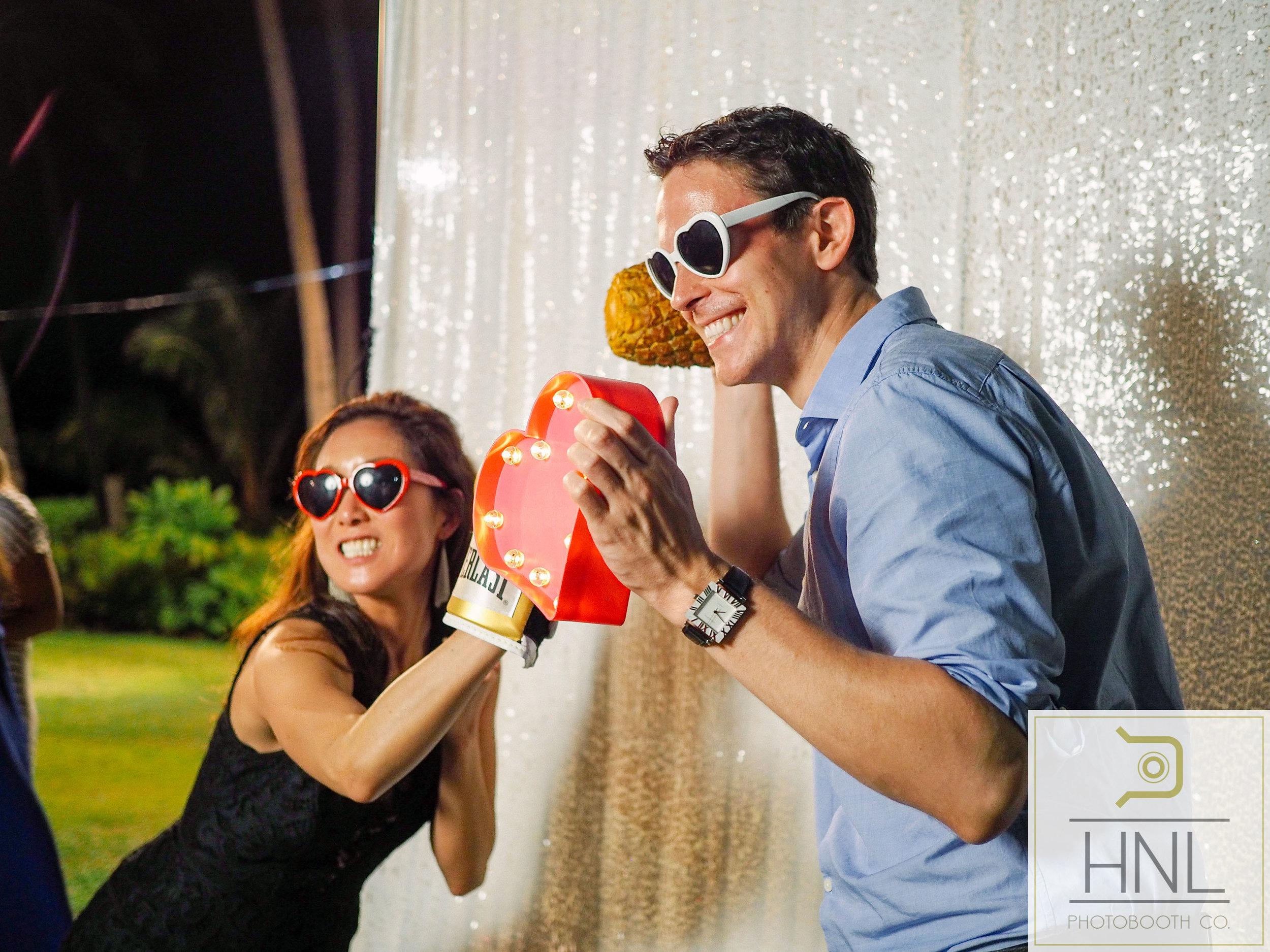 Miki and Dan wedding photo booth lanikohonua ko olina kapolei Oahu Hawaii -122.jpg