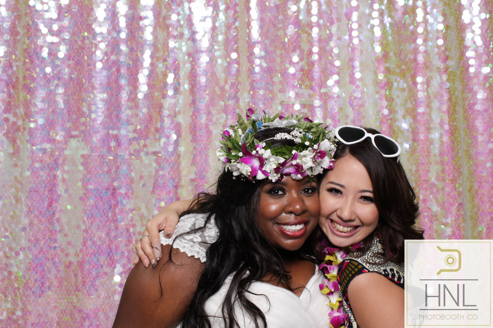 Yemi and Yang Wedding Photo booth Hiltion Hawaiian Village Resort Waikiki Oahu Hawaii -152.jpg
