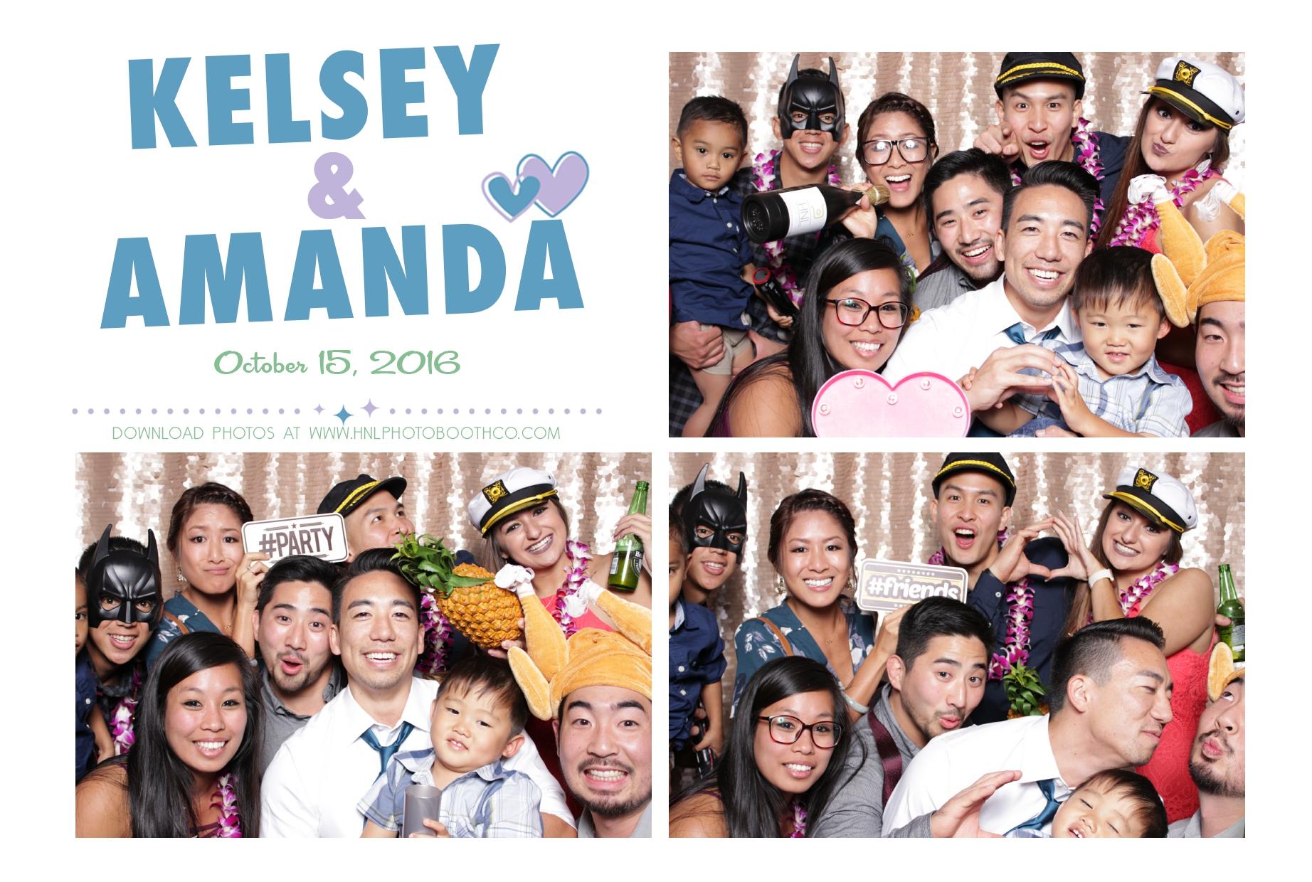 Kelsey and Amanda Wedding Photobooth at the Okinawan Center Waipio Oahu Hawaii (54).jpg
