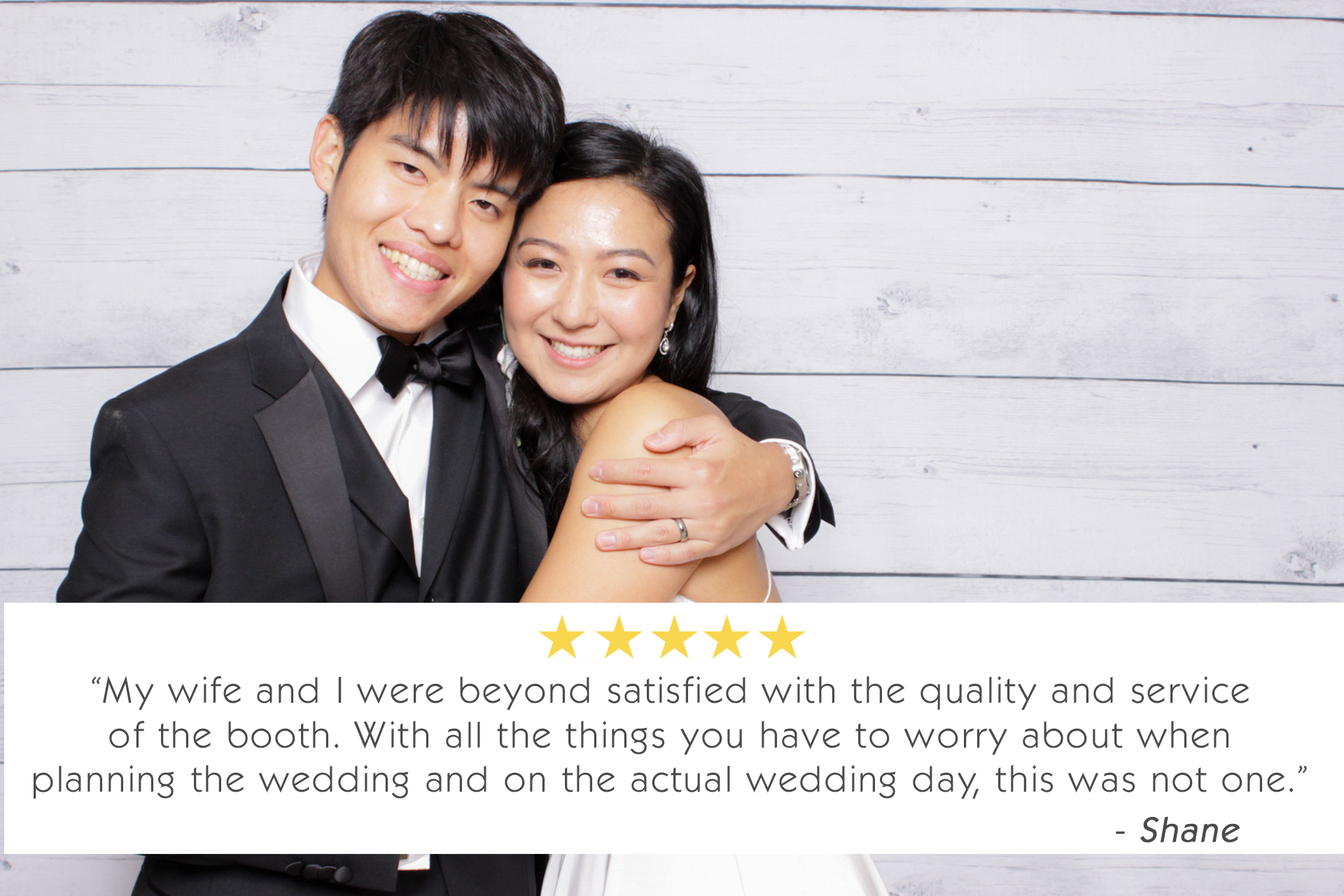 photo booth reviews party photo booth and wedding vendor services for honolulu oahu hawaii waikiki pearl city and kapolei