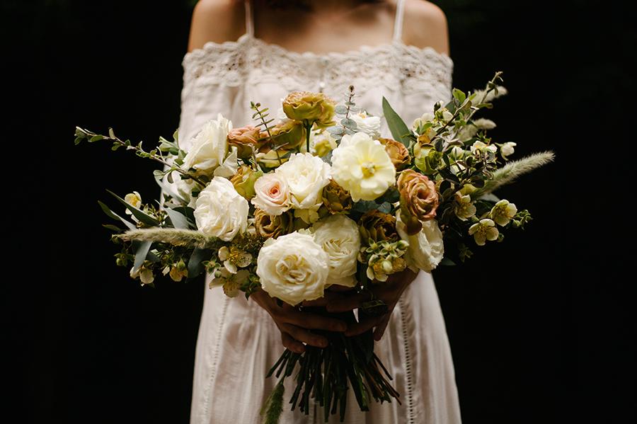 Floral -