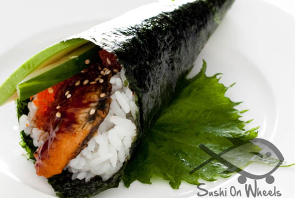 sushi-on-wheels-wedding-caterer-honolulu-oahu-hawaii.jpg