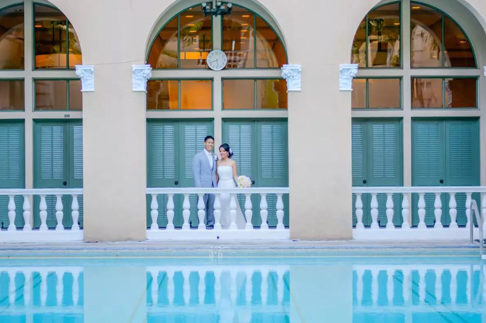 mayberry-multimedia-wedding-videography-oahu-honolulu-hawaii.jpg