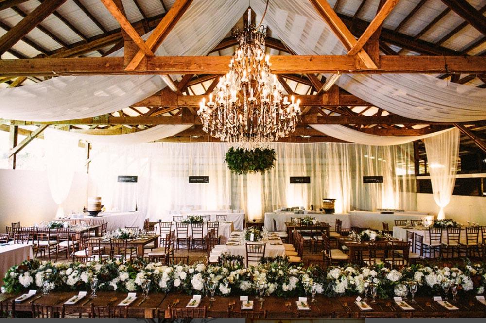 sunset-ranch-wedding-venue-honolulu-oahu-hawaii.jpg