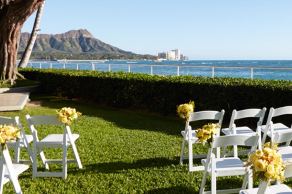 halekulani-wedding-venue-honolulu-oahu-hawaii.jpg