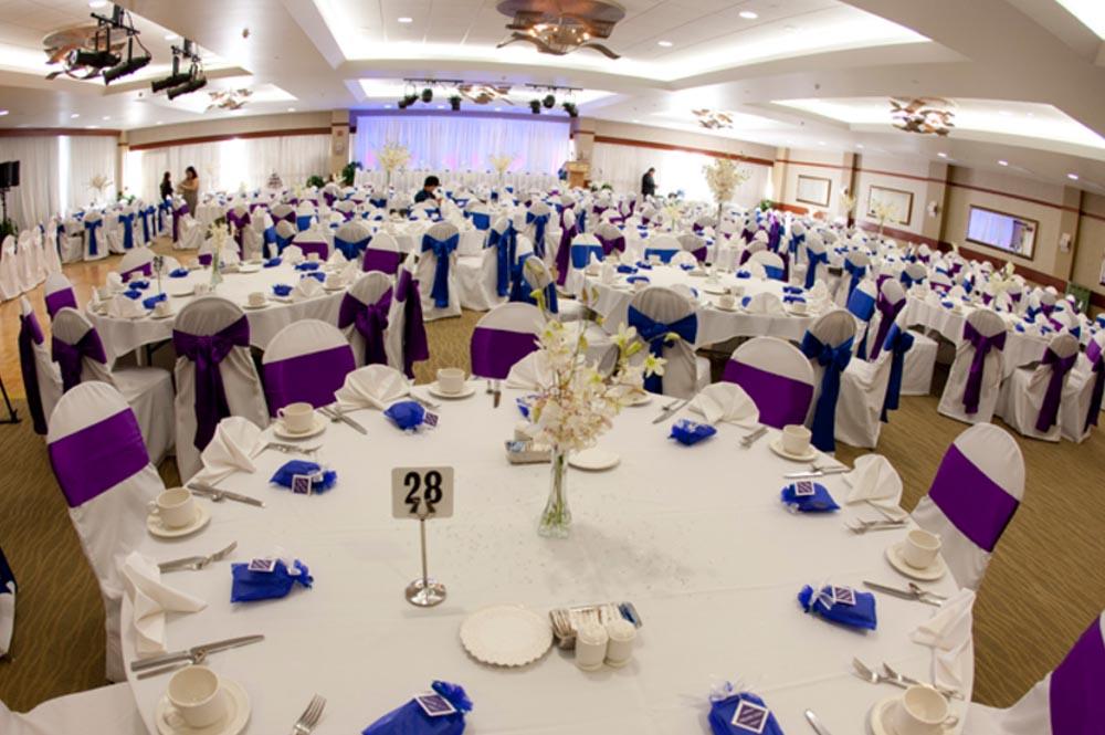 hale-koa-hotel-wedding-venue-honolulu-oahu-hawaii.jpg